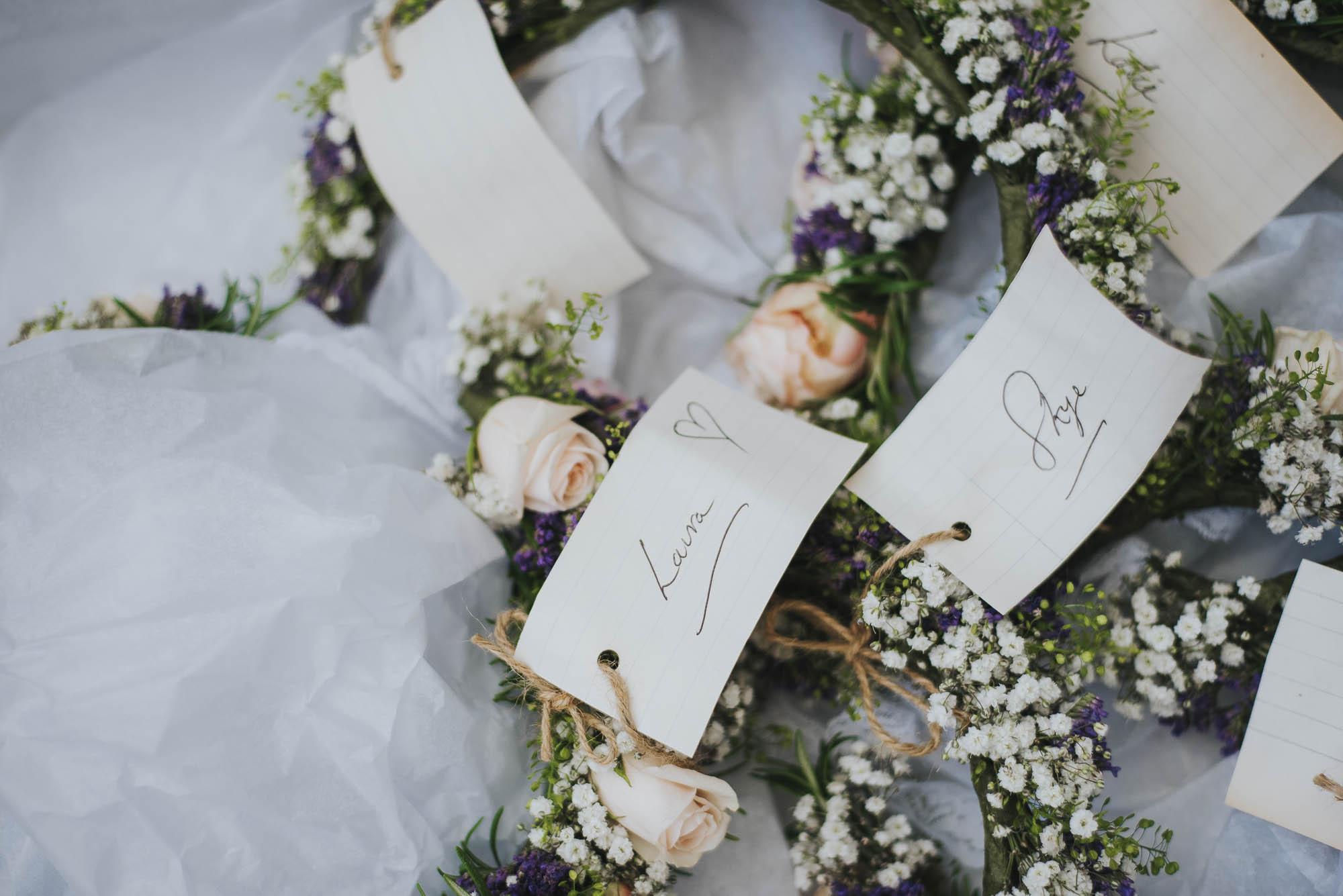Brook Farm Wedding Photographer+Modern Hertfordshire Wedding Photographer+Creative Essex Wedding Photographer+boho wedding