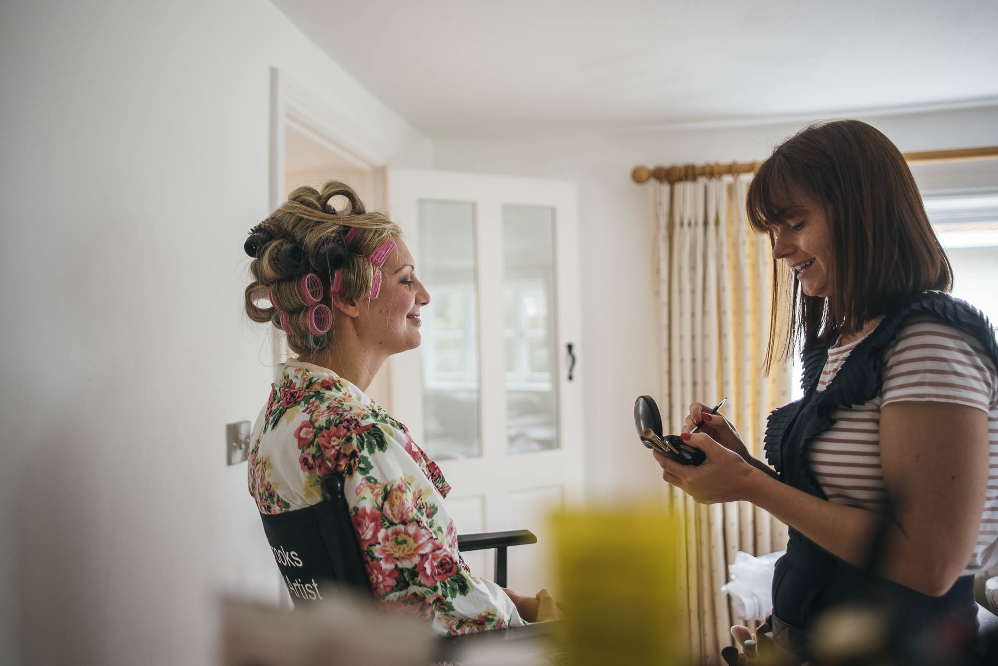 Creative Essex Wedding photographer www.purplepeartreephotography.com-6.JPG
