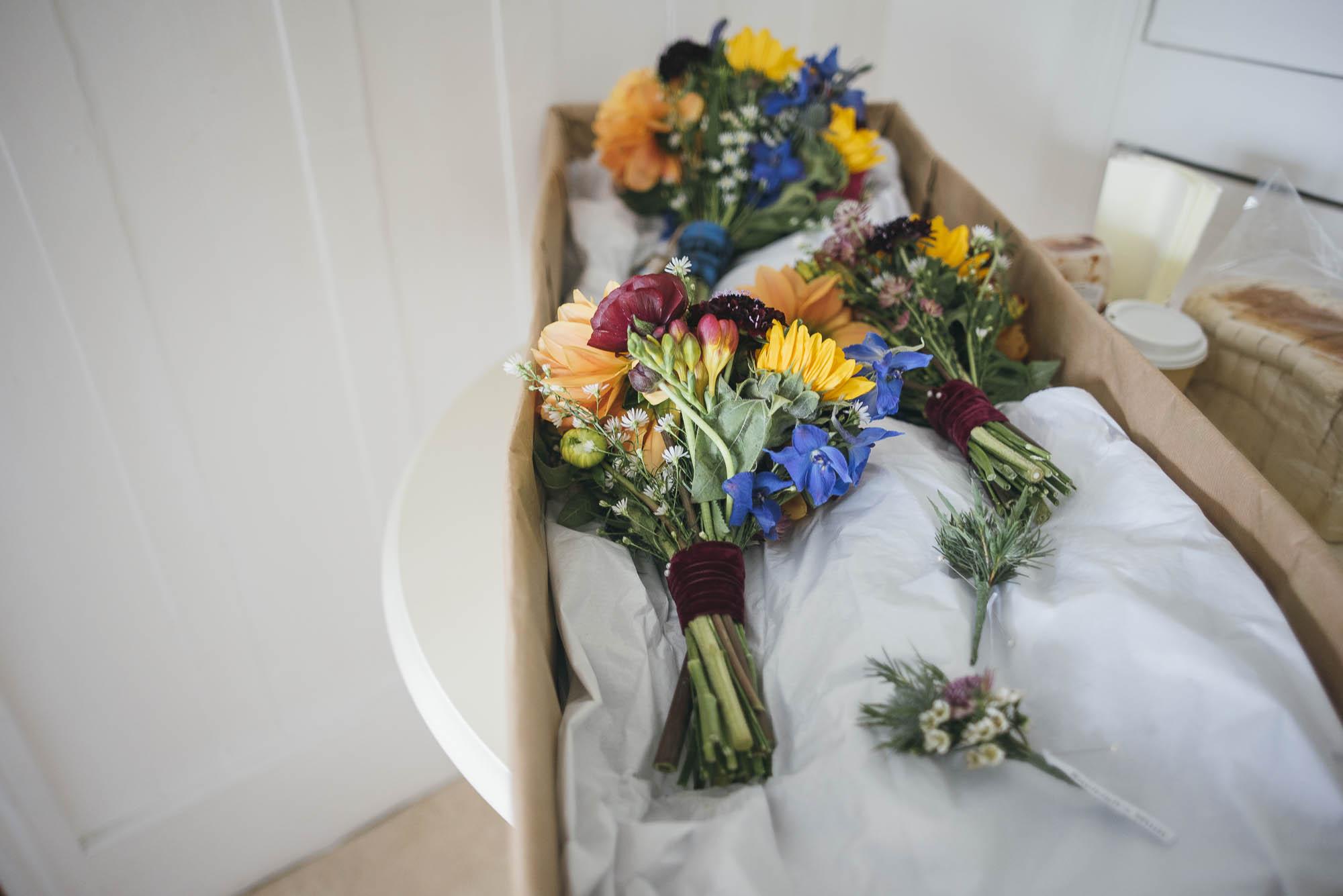 Creative Essex Wedding photographer www.purplepeartreephotography.com-16.JPG