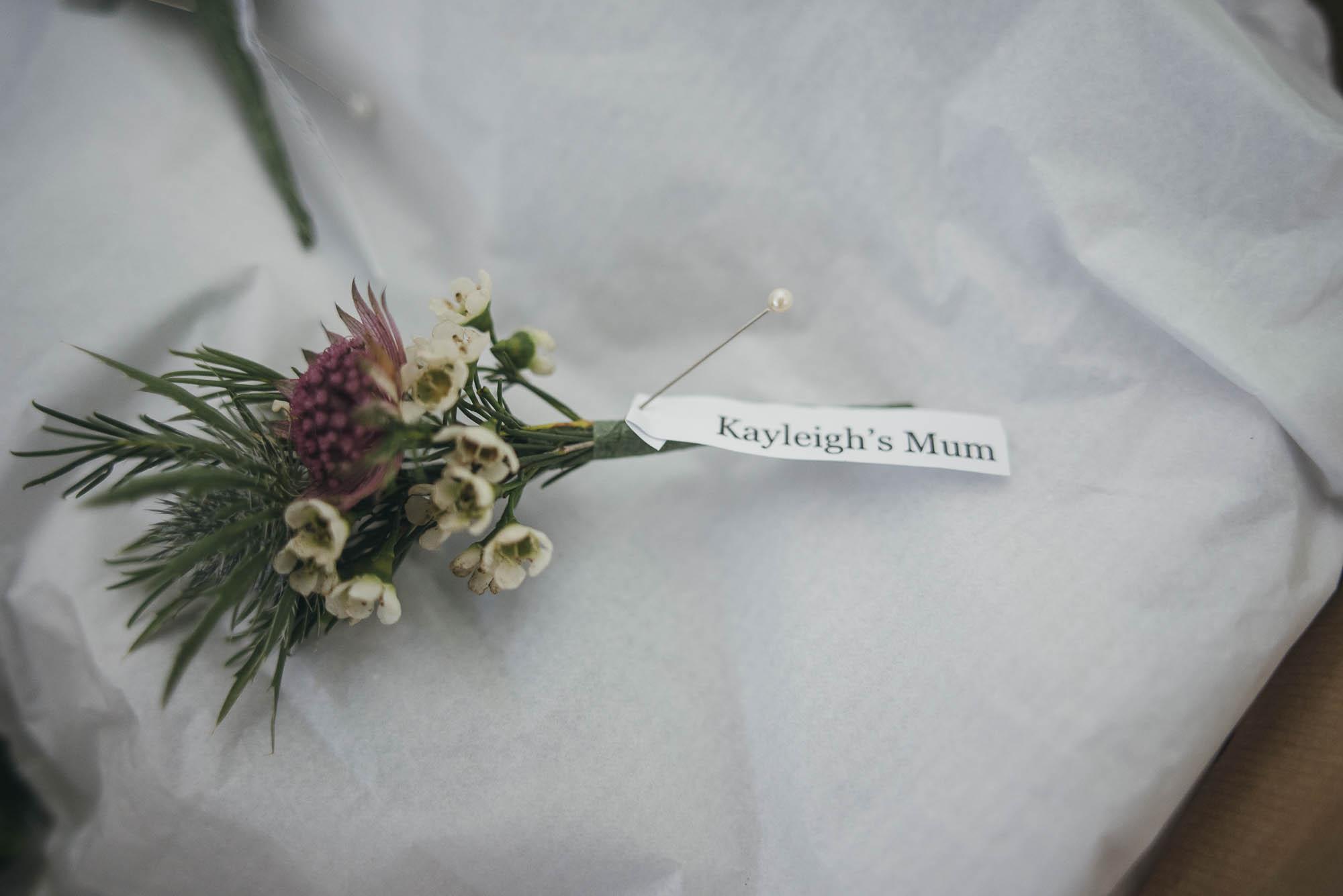 Creative Essex Wedding photographer www.purplepeartreephotography.com-19.JPG