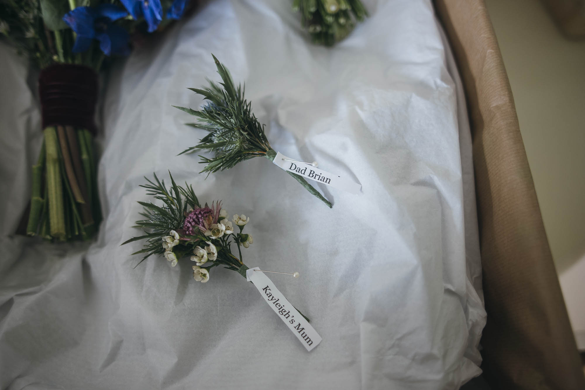 Creative Essex Wedding photographer www.purplepeartreephotography.com-20.JPG