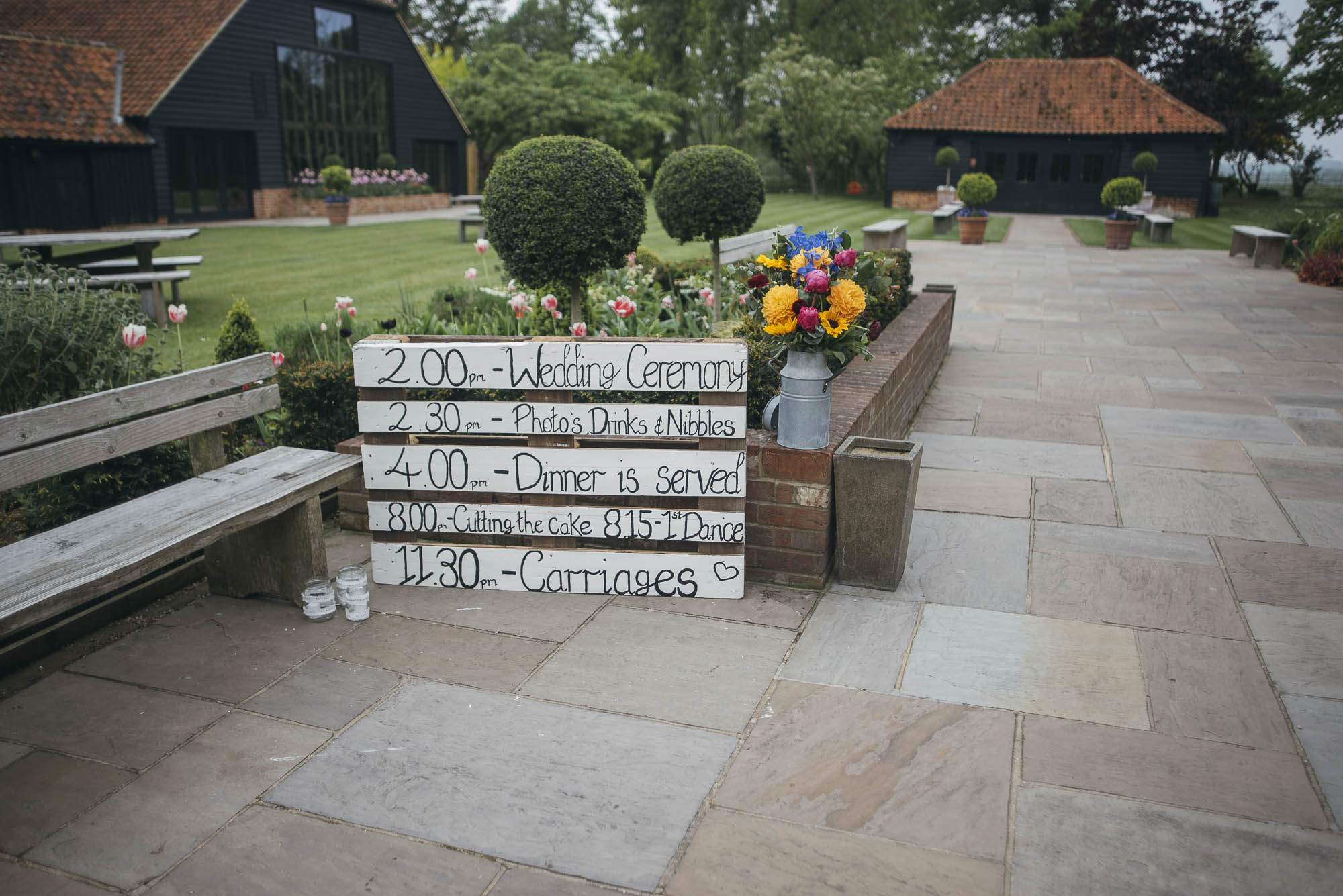 Creative Essex Wedding photographer www.purplepeartreephotography.com-21.JPG