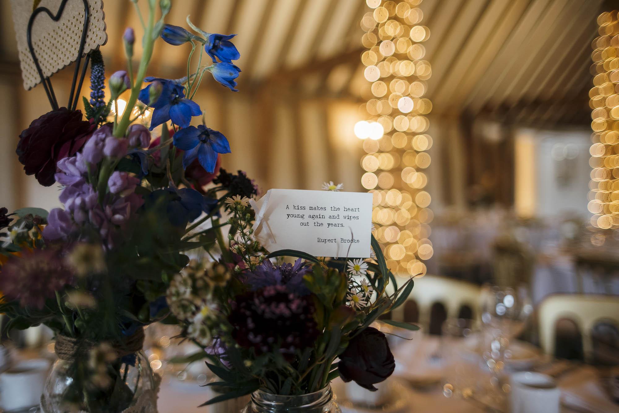 Creative Essex Wedding photographer www.purplepeartreephotography.com-33.JPG