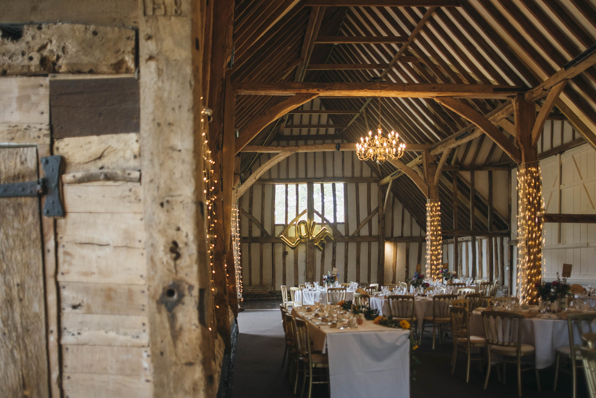 Creative Essex Wedding photographer www.purplepeartreephotography.com-49.JPG