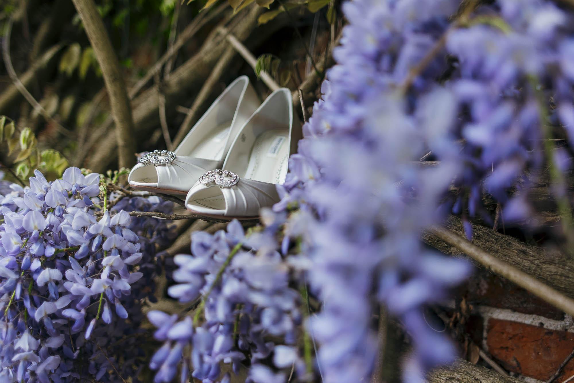 Creative Essex Wedding photographer www.purplepeartreephotography.com-59.JPG