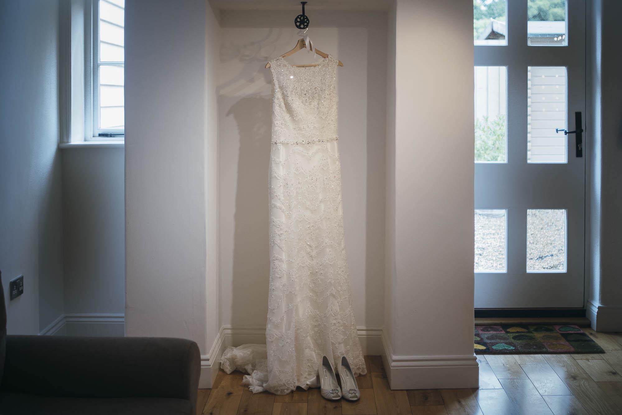 Creative Essex Wedding photographer www.purplepeartreephotography.com-61.JPG