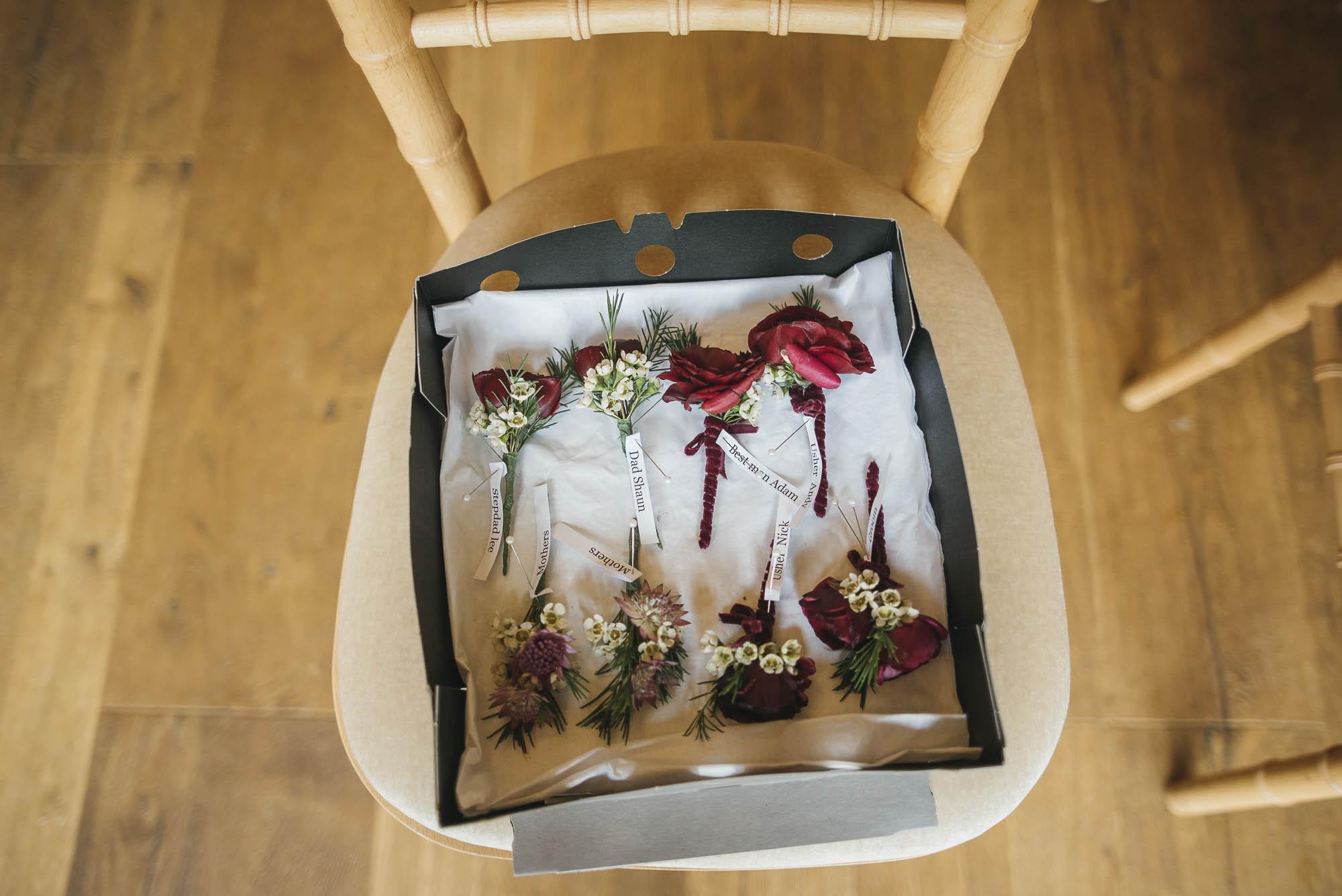 Creative Essex Wedding photographer www.purplepeartreephotography.com-94.JPG