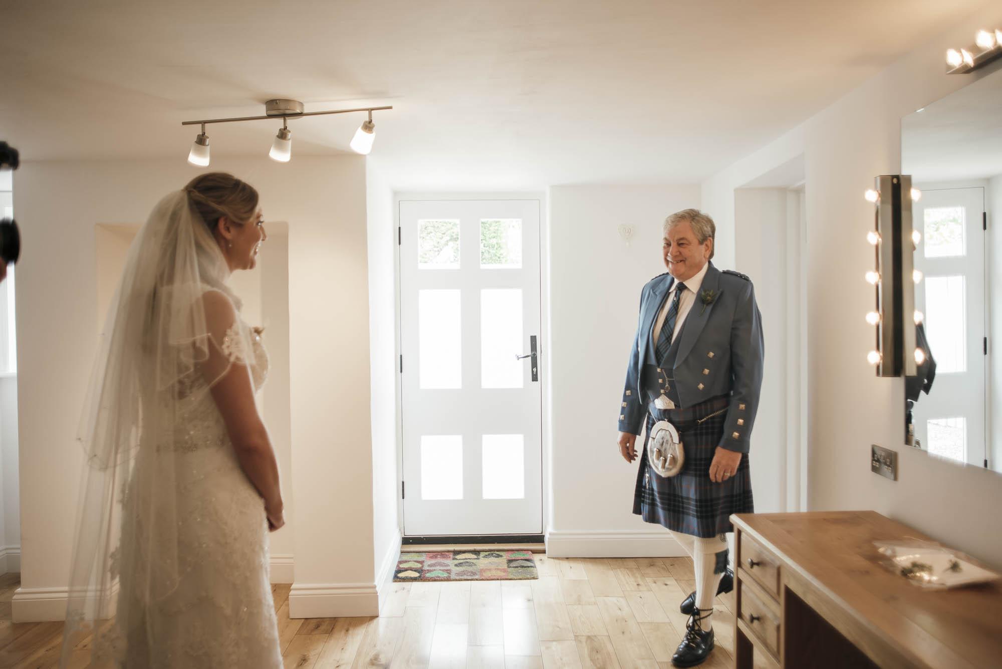 Creative Essex Wedding photographer www.purplepeartreephotography.com-113.JPG