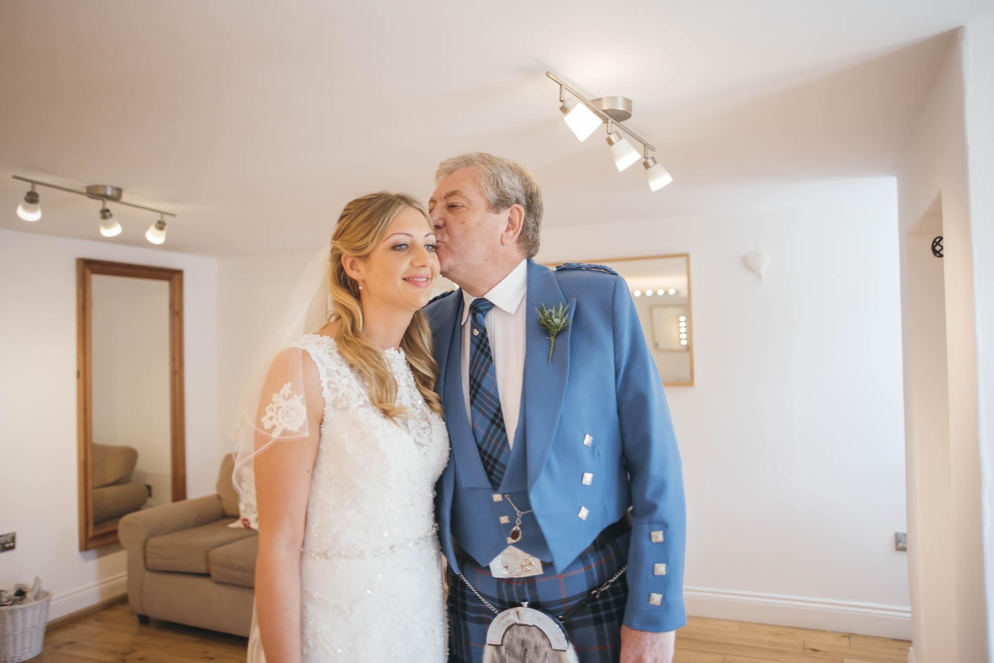 Creative Essex Wedding photographer www.purplepeartreephotography.com-117.JPG