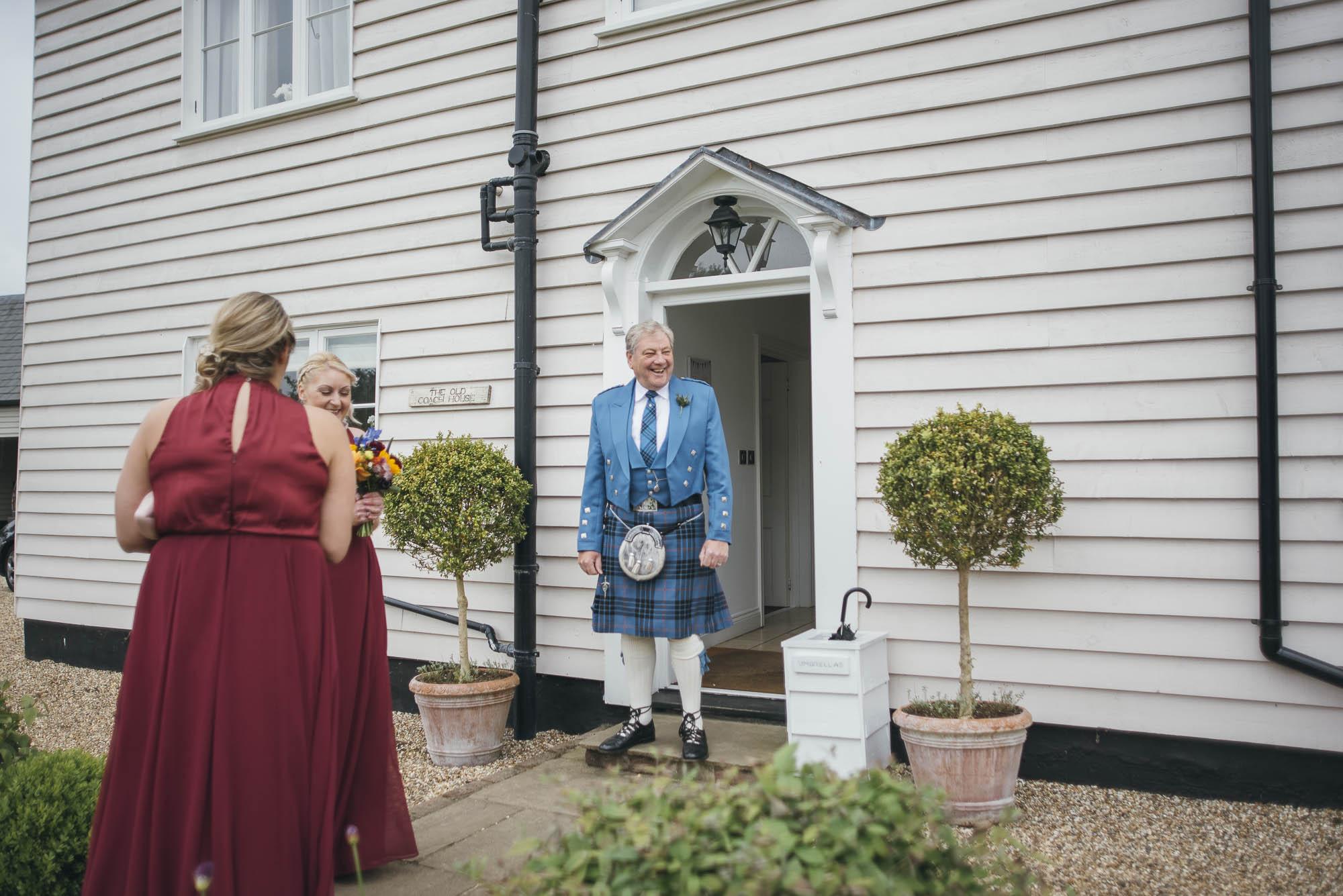 Creative Essex Wedding photographer www.purplepeartreephotography.com-124.JPG