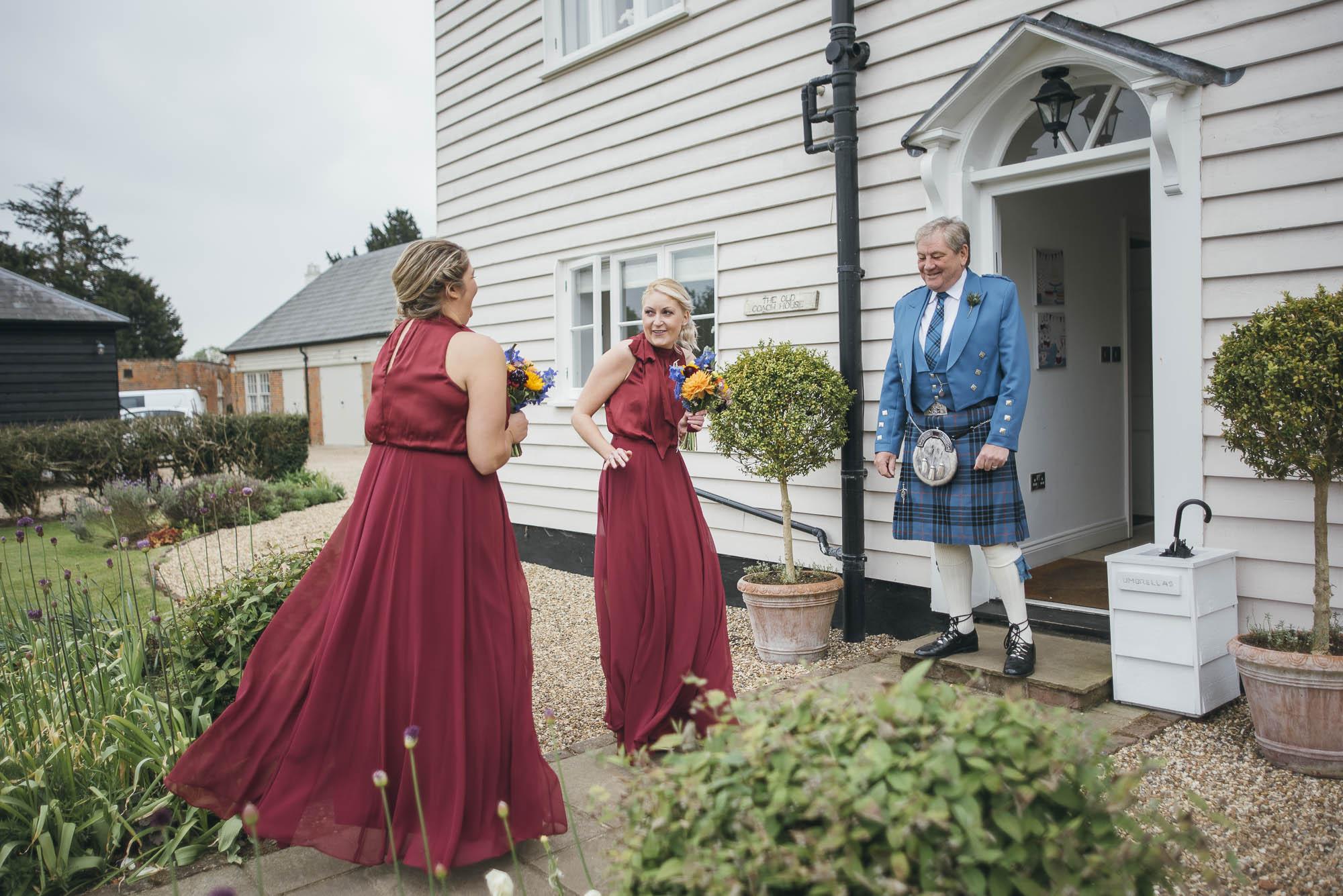 Creative Essex Wedding photographer www.purplepeartreephotography.com-125.JPG