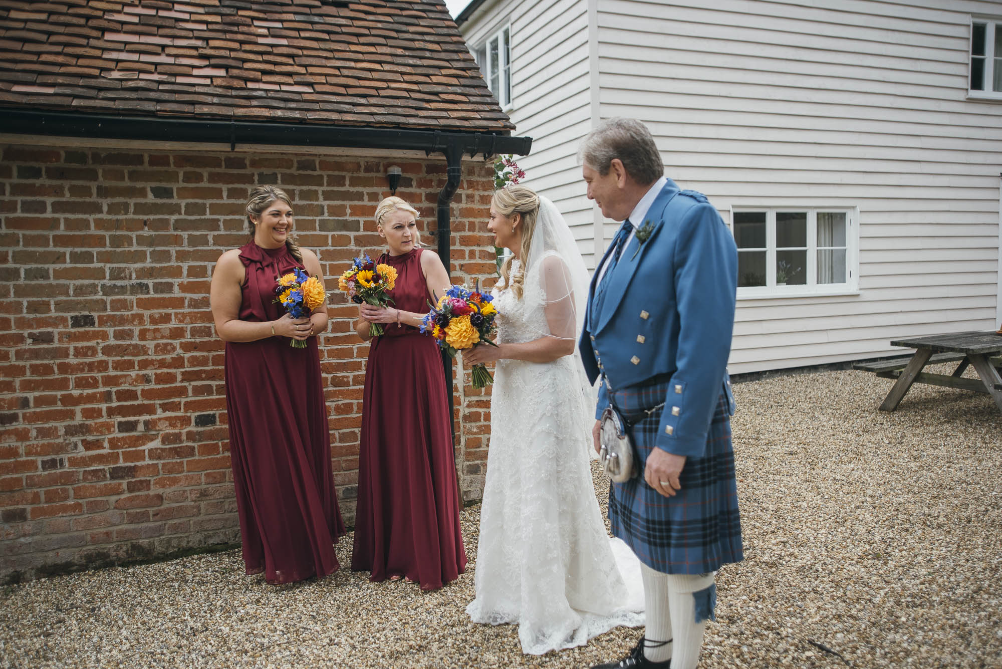 Creative Essex Wedding photographer www.purplepeartreephotography.com-139.JPG