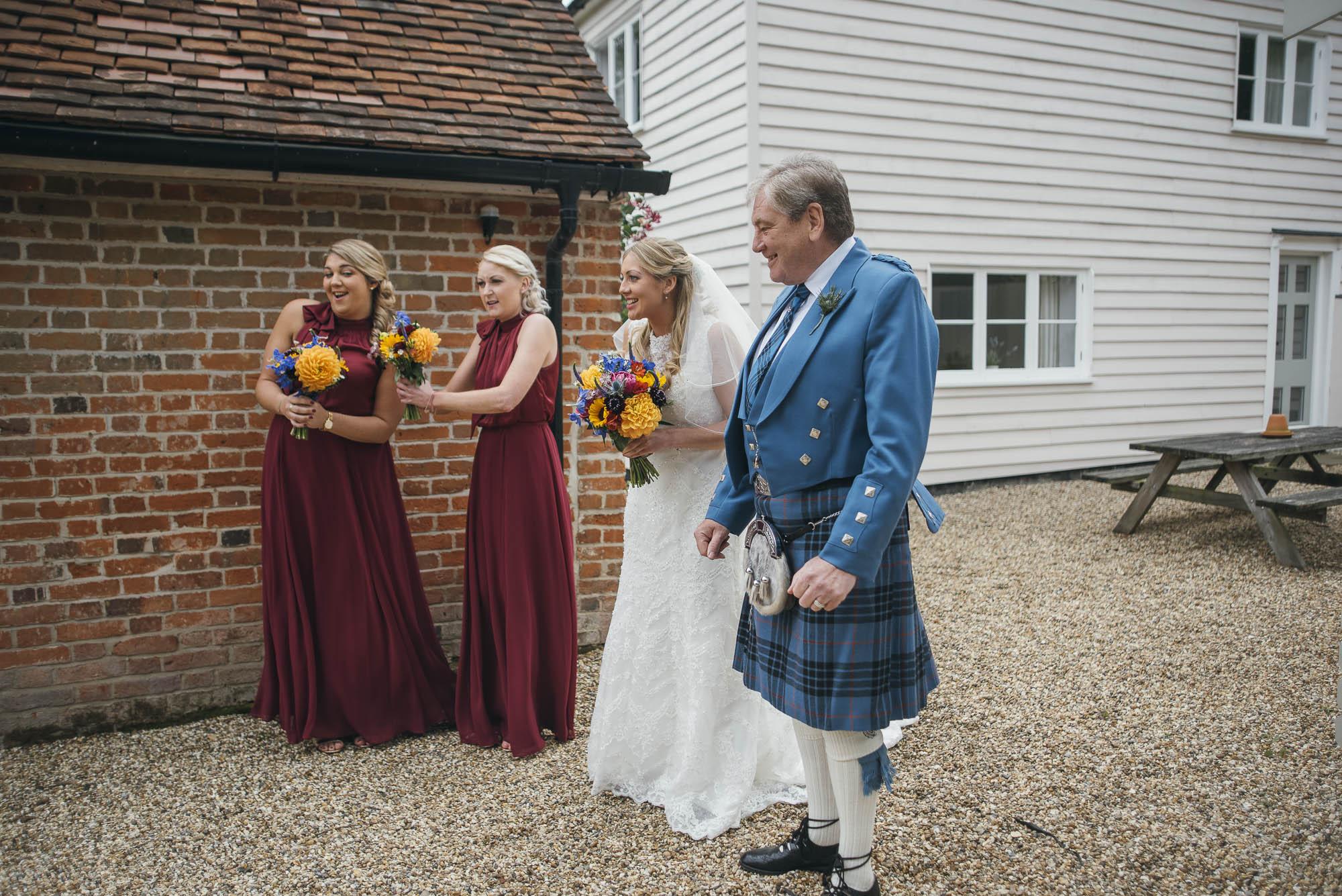 Creative Essex Wedding photographer www.purplepeartreephotography.com-140.JPG
