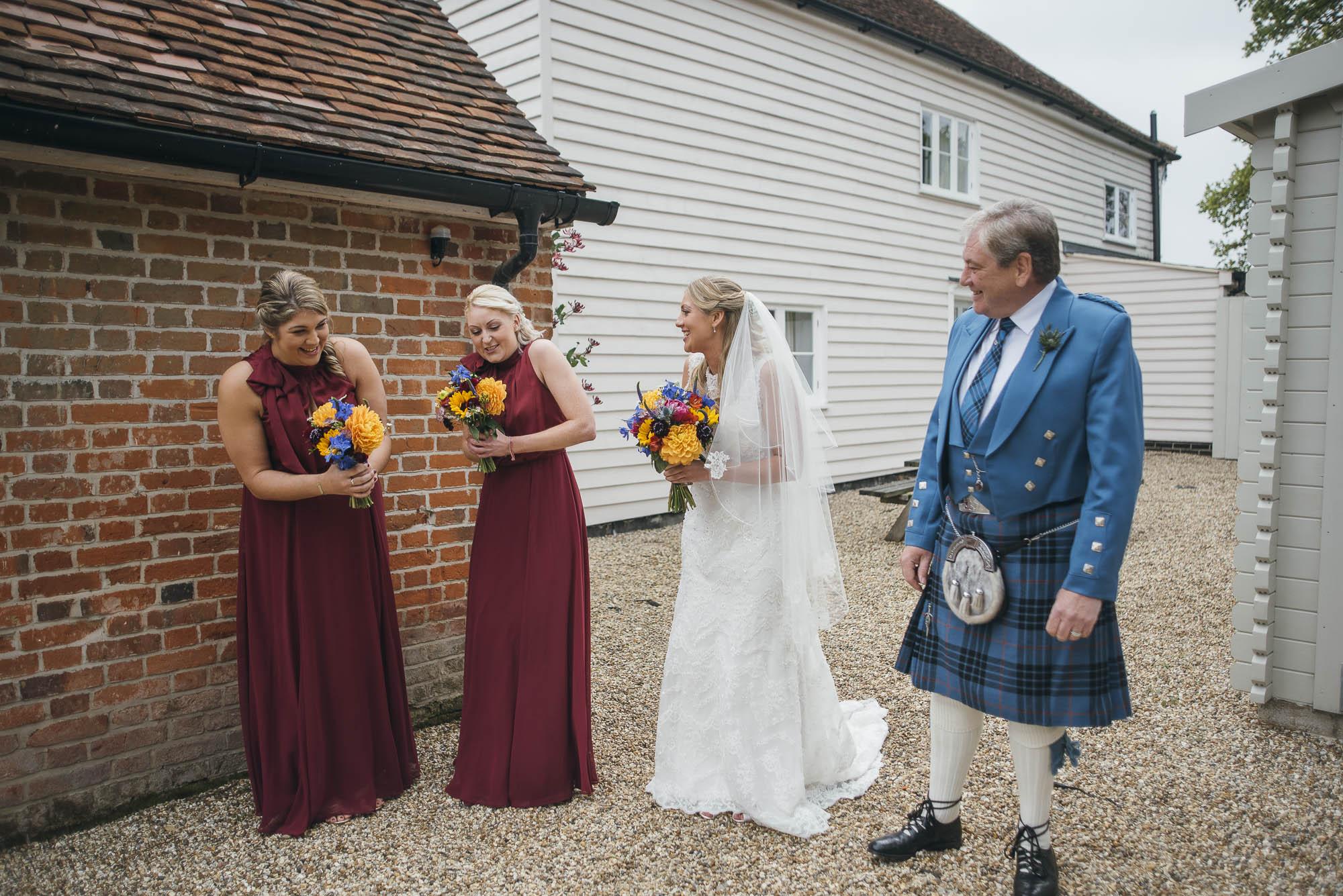 Creative Essex Wedding photographer www.purplepeartreephotography.com-144.JPG