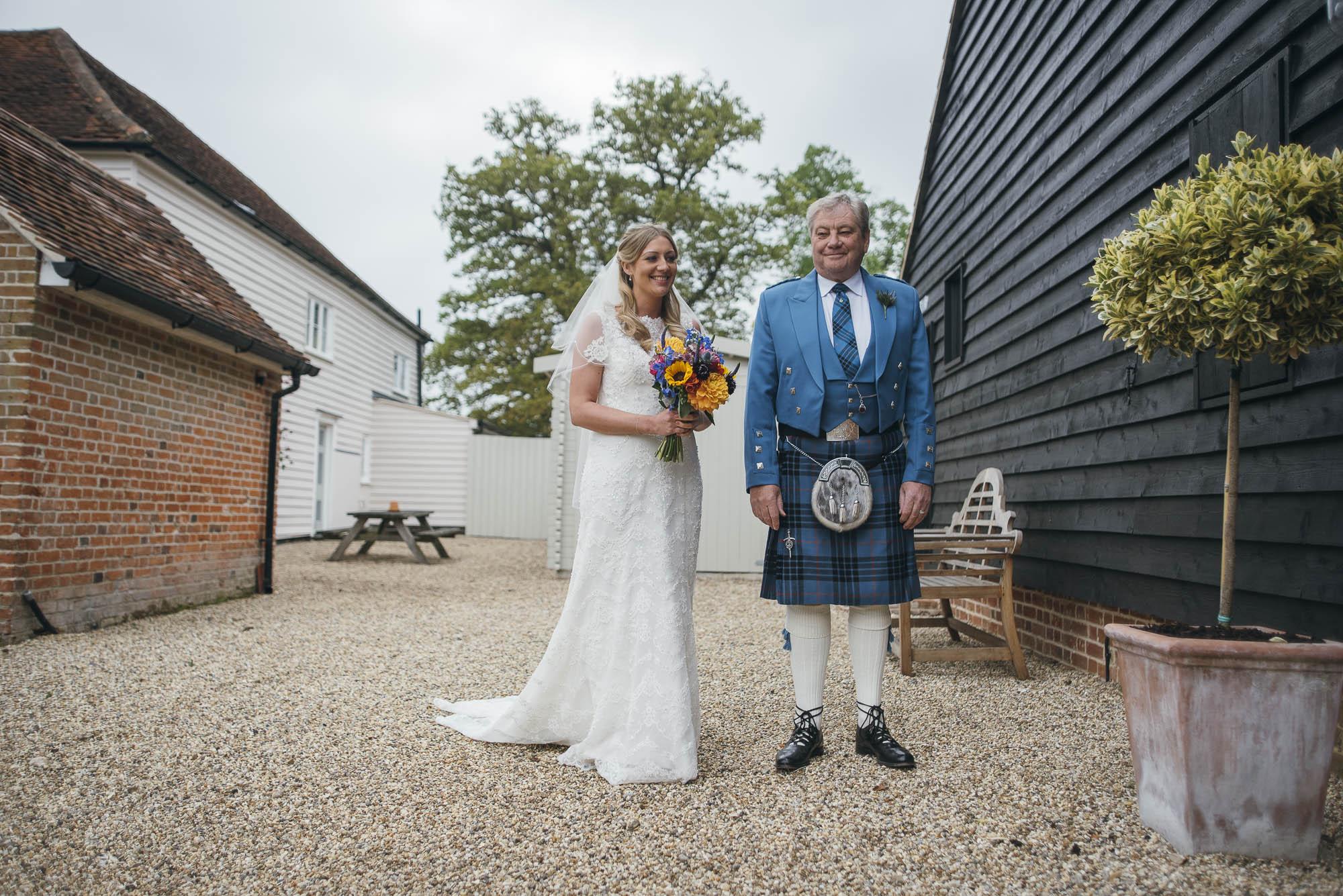 Creative Essex Wedding photographer www.purplepeartreephotography.com-151.JPG