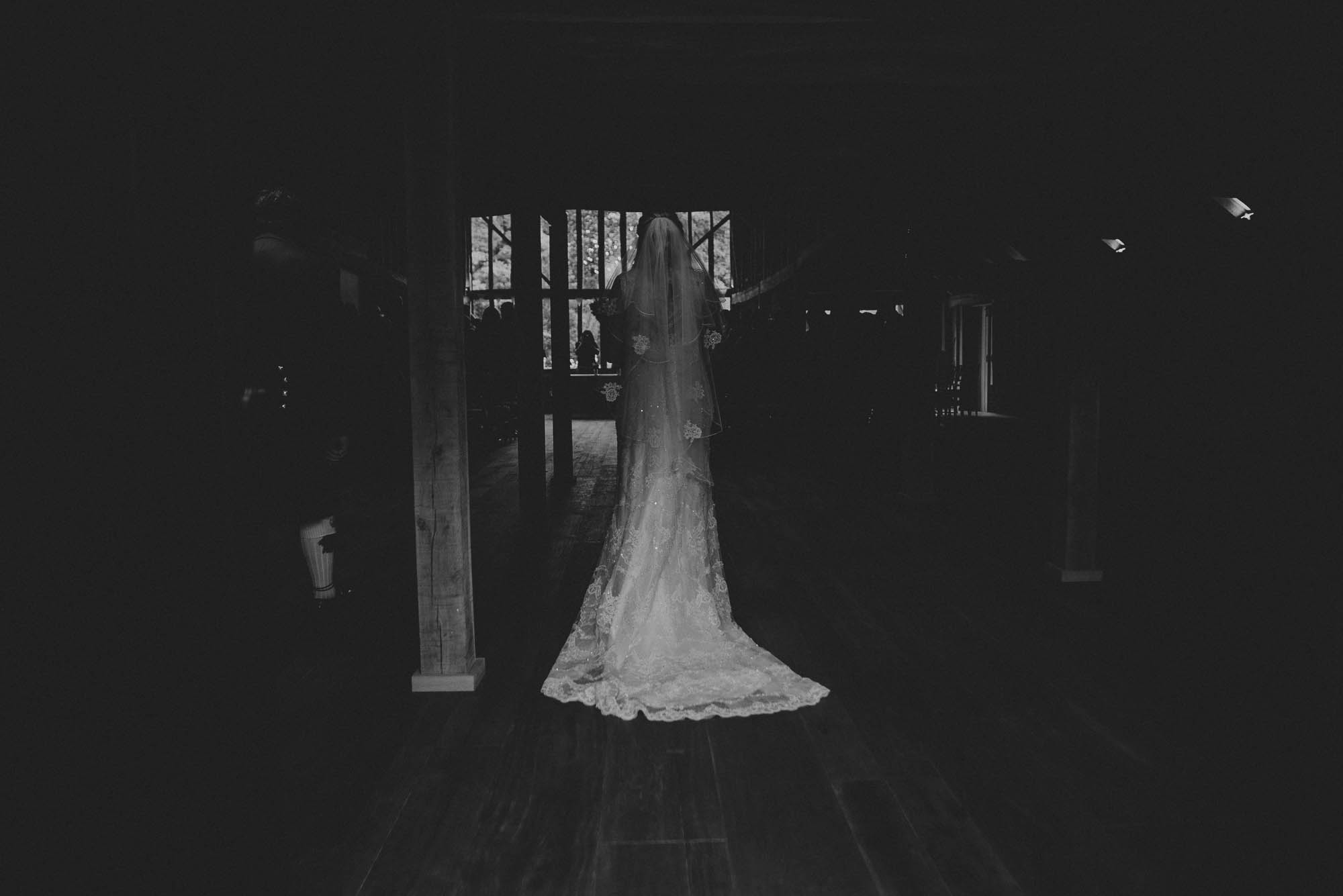 Creative Essex Wedding photographer www.purplepeartreephotography.com-153.JPG