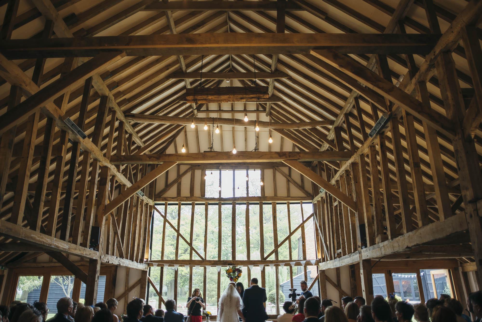 Creative Essex Wedding photographer www.purplepeartreephotography.com-158.JPG