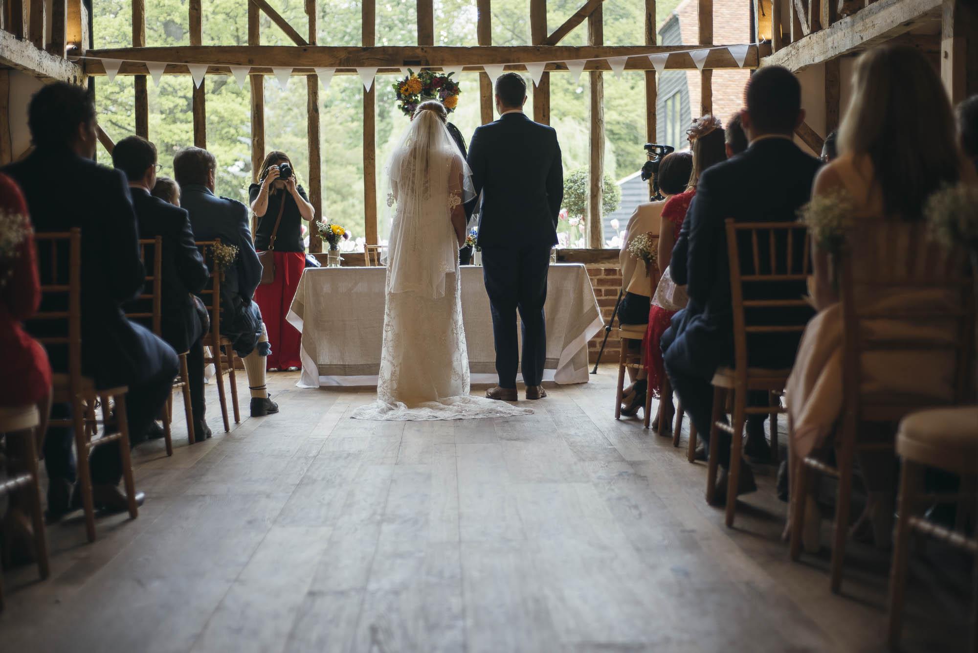 Creative Essex Wedding photographer www.purplepeartreephotography.com-160.JPG