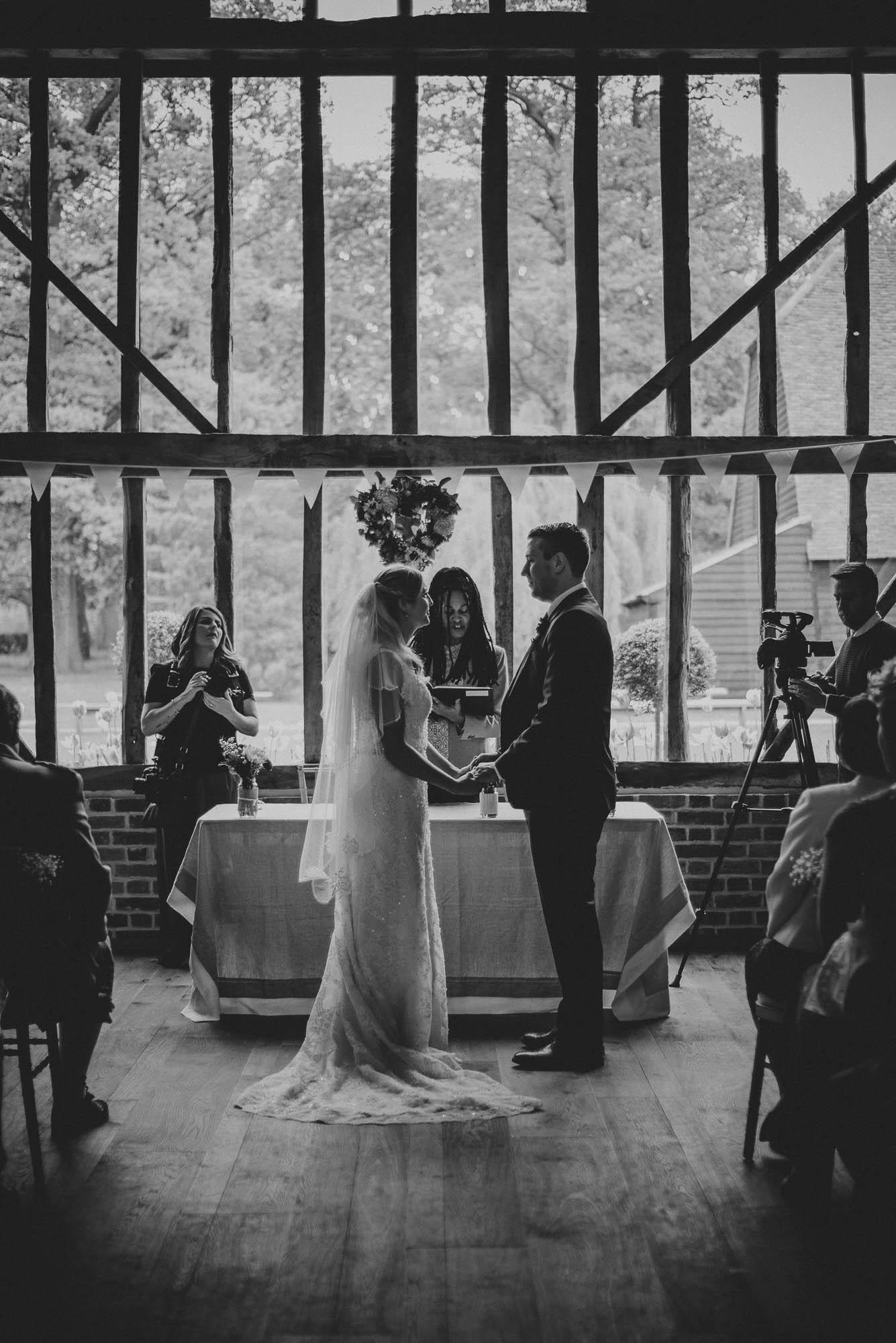 Creative Essex Wedding photographer www.purplepeartreephotography.com-161.JPG