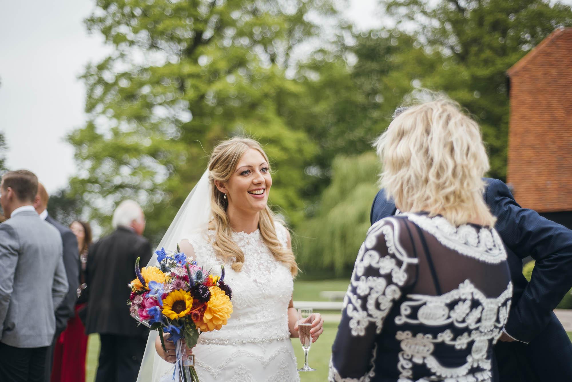 Creative Essex Wedding photographer www.purplepeartreephotography.com-176.JPG