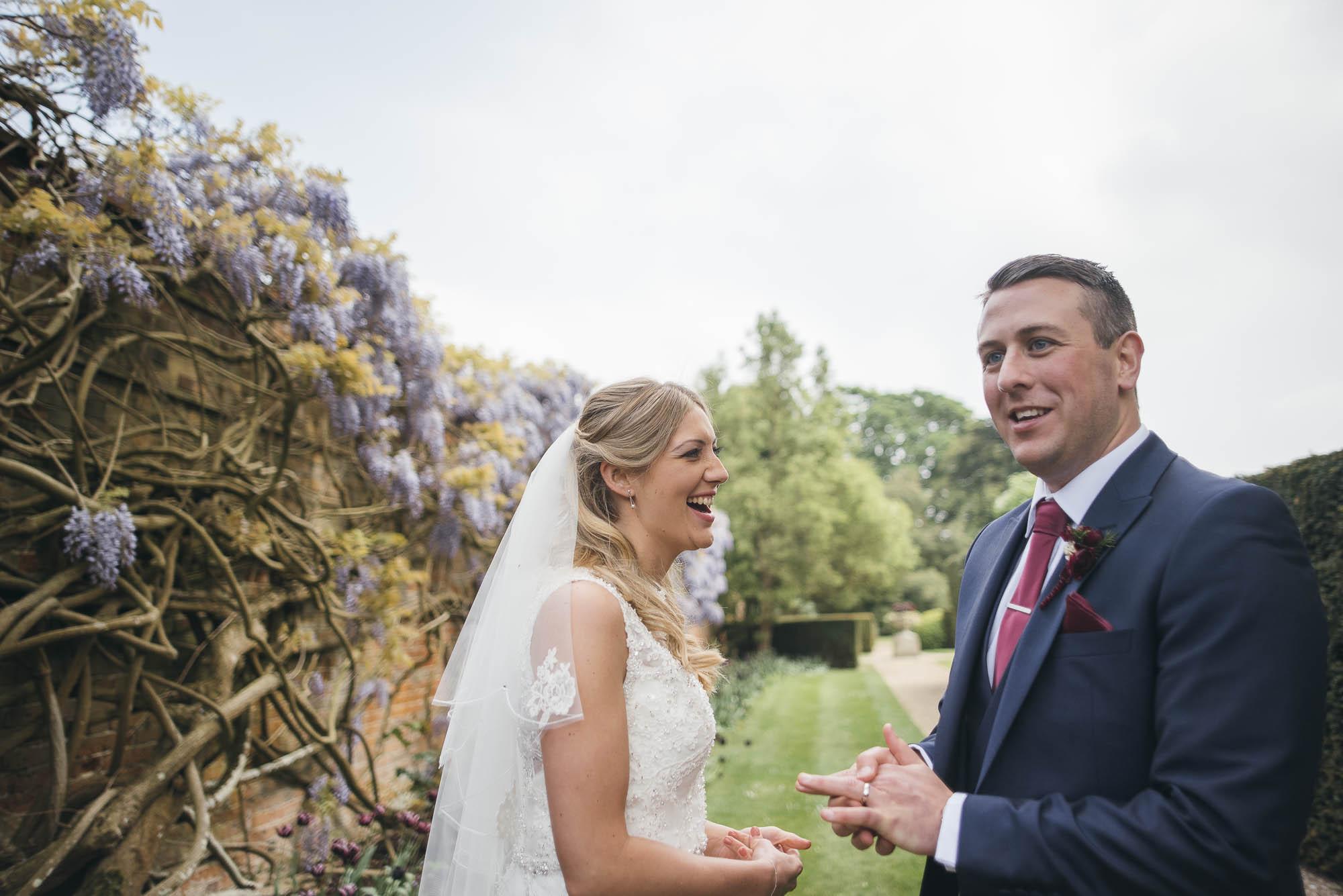 Creative Essex Wedding photographer www.purplepeartreephotography.com-188.JPG