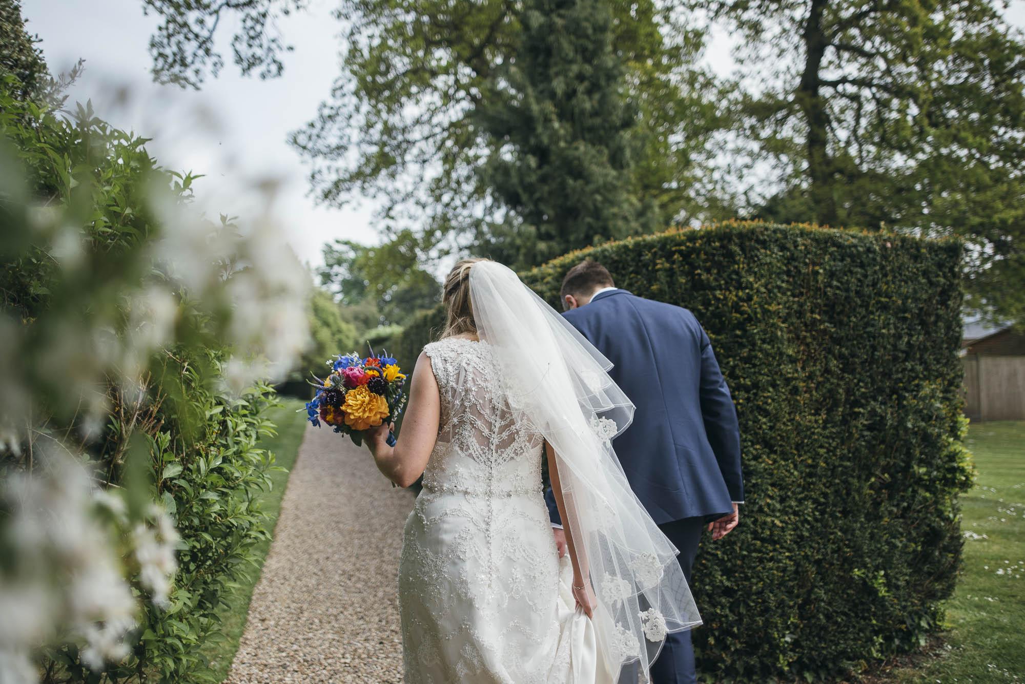 Creative Essex Wedding photographer www.purplepeartreephotography.com-187.JPG