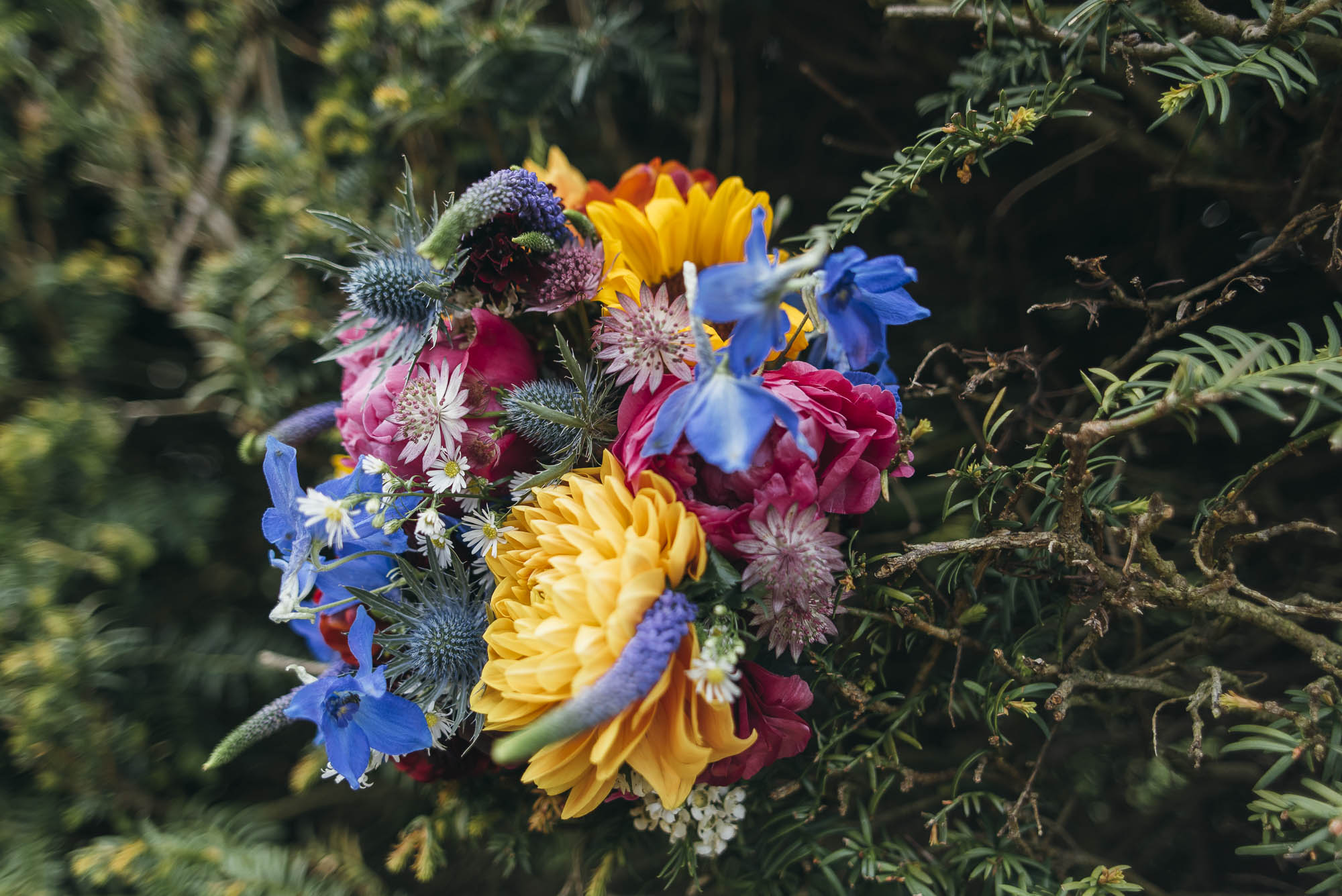 Creative Essex Wedding photographer www.purplepeartreephotography.com-195.JPG