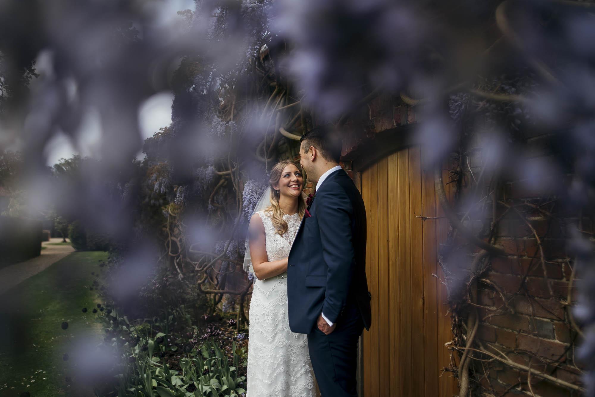 Creative Essex Wedding photographer www.purplepeartreephotography.com-197.JPG