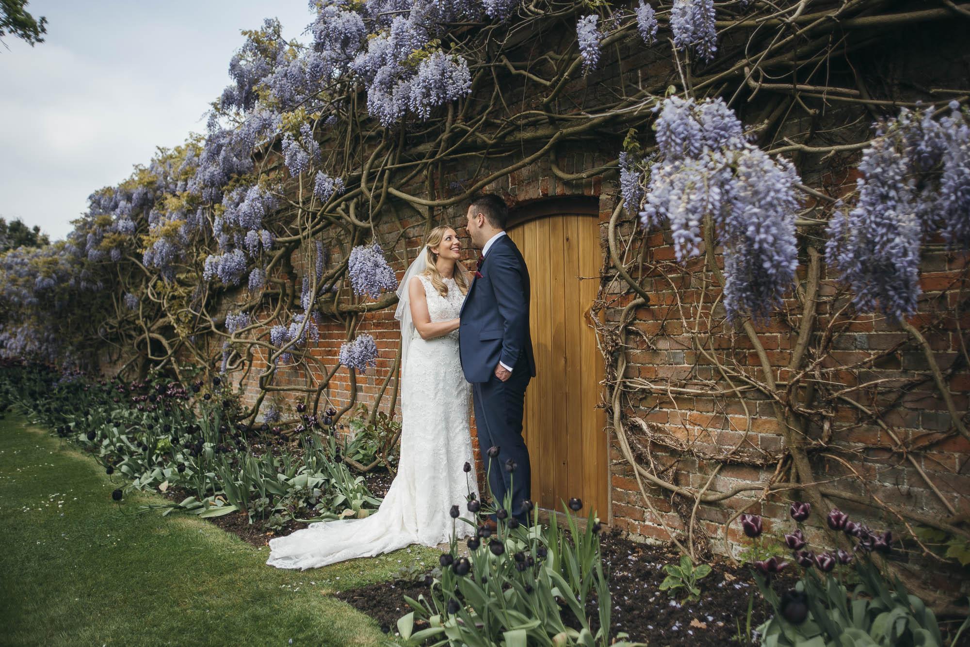 Creative Essex Wedding photographer www.purplepeartreephotography.com-200.JPG