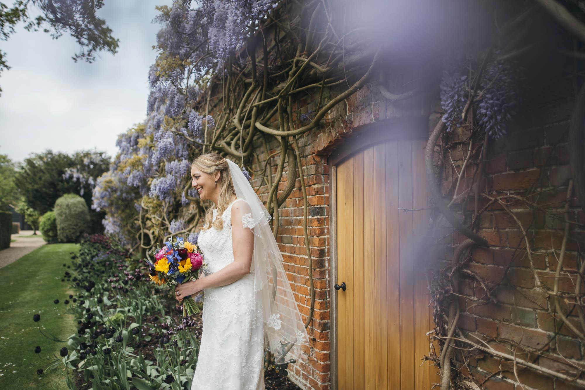 Creative Essex Wedding photographer www.purplepeartreephotography.com-205.JPG