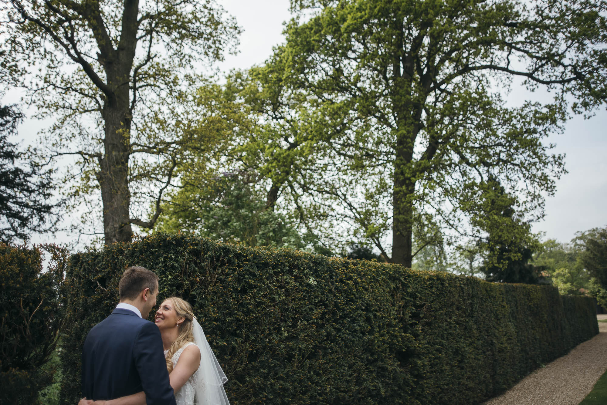 Creative Essex Wedding photographer www.purplepeartreephotography.com-206.JPG