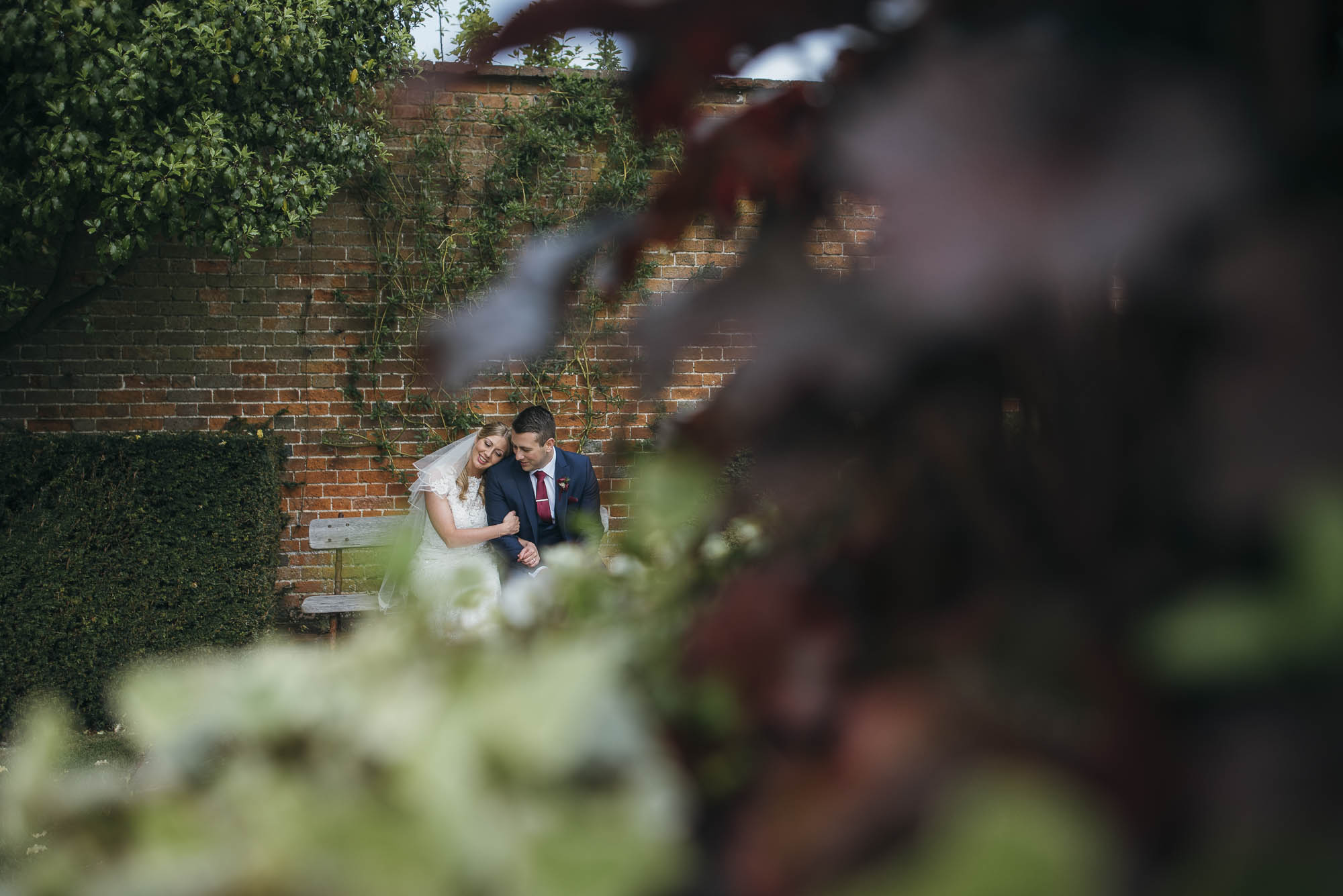 Creative Essex Wedding photographer www.purplepeartreephotography.com-210.JPG