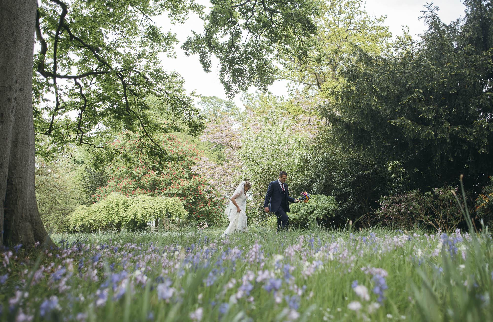 Creative Essex Wedding photographer www.purplepeartreephotography.com-230.JPG