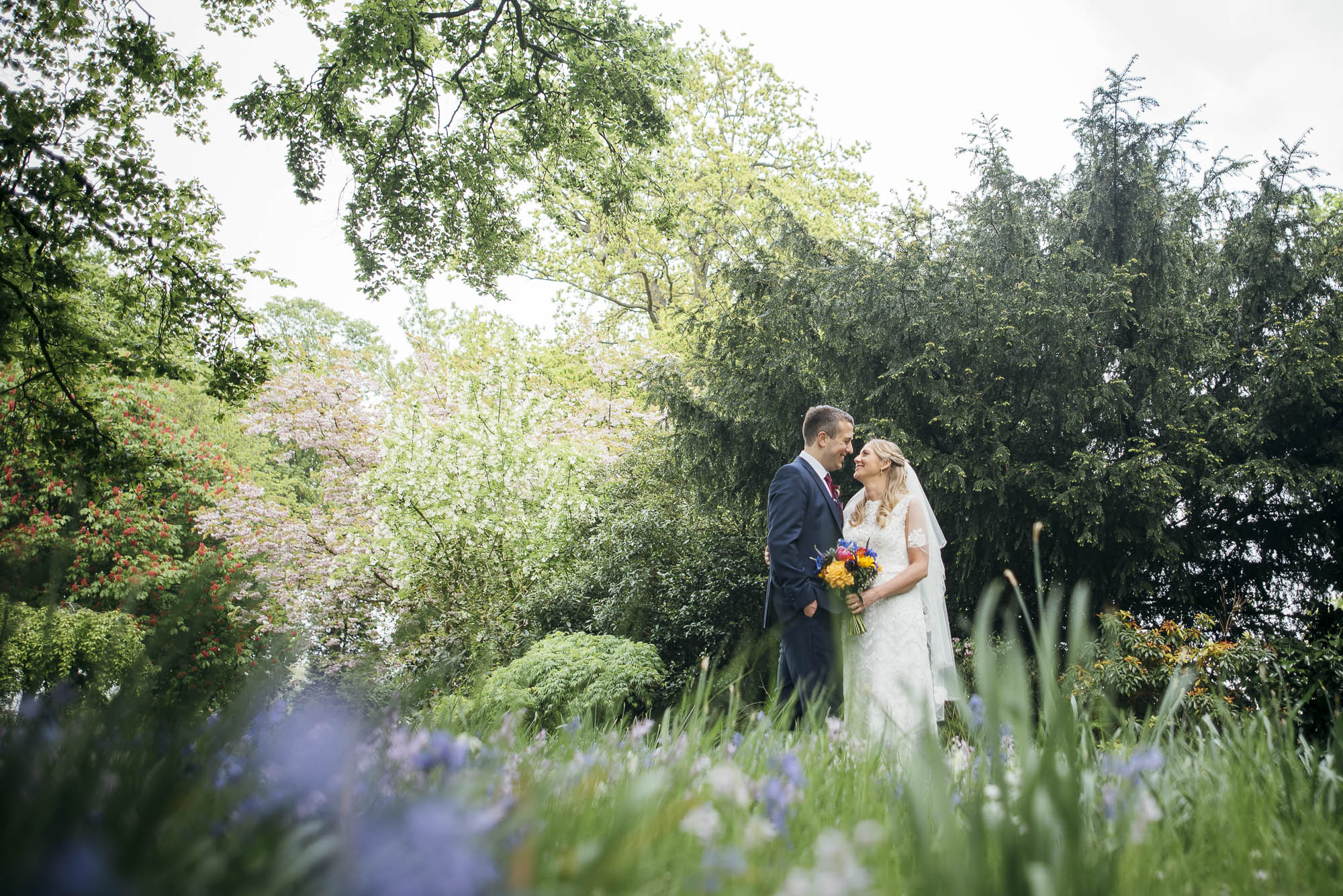Creative Essex Wedding photographer www.purplepeartreephotography.com-235.JPG