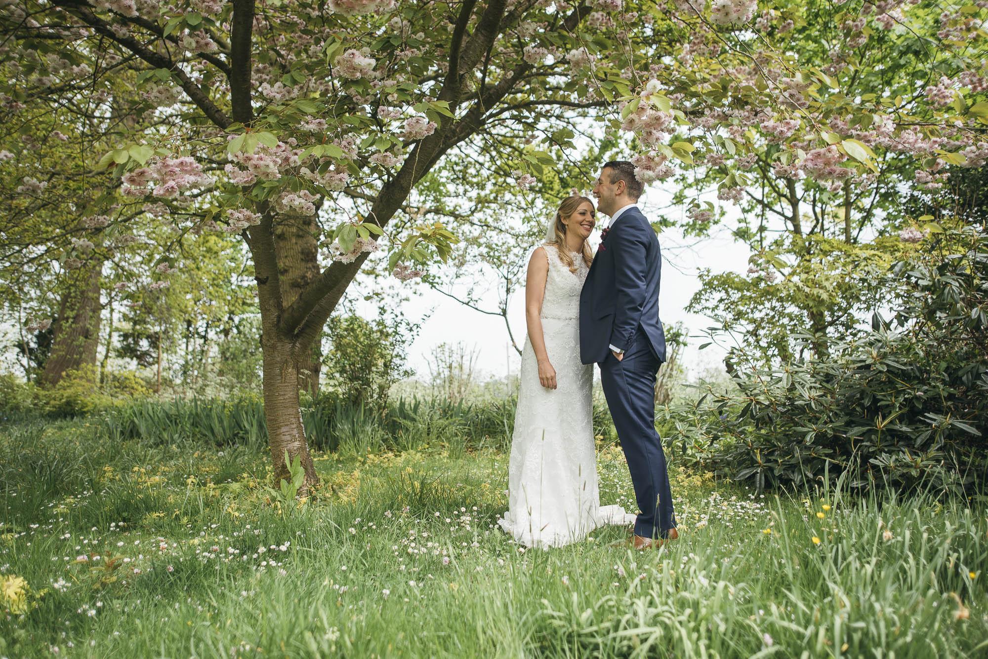 Creative Essex Wedding photographer www.purplepeartreephotography.com-242.JPG