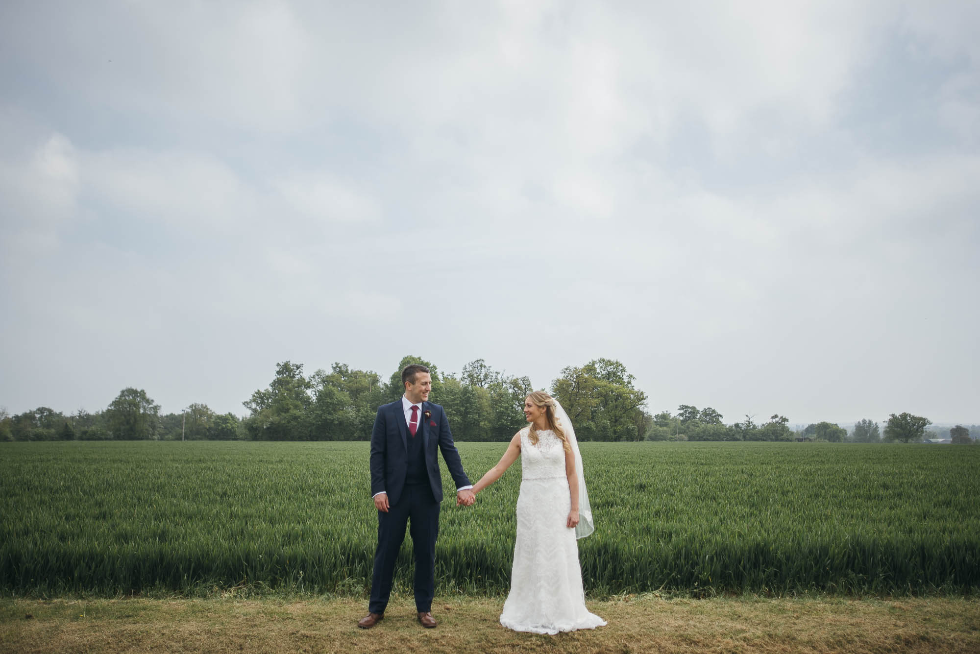 Creative Essex Wedding photographer www.purplepeartreephotography.com-255.JPG