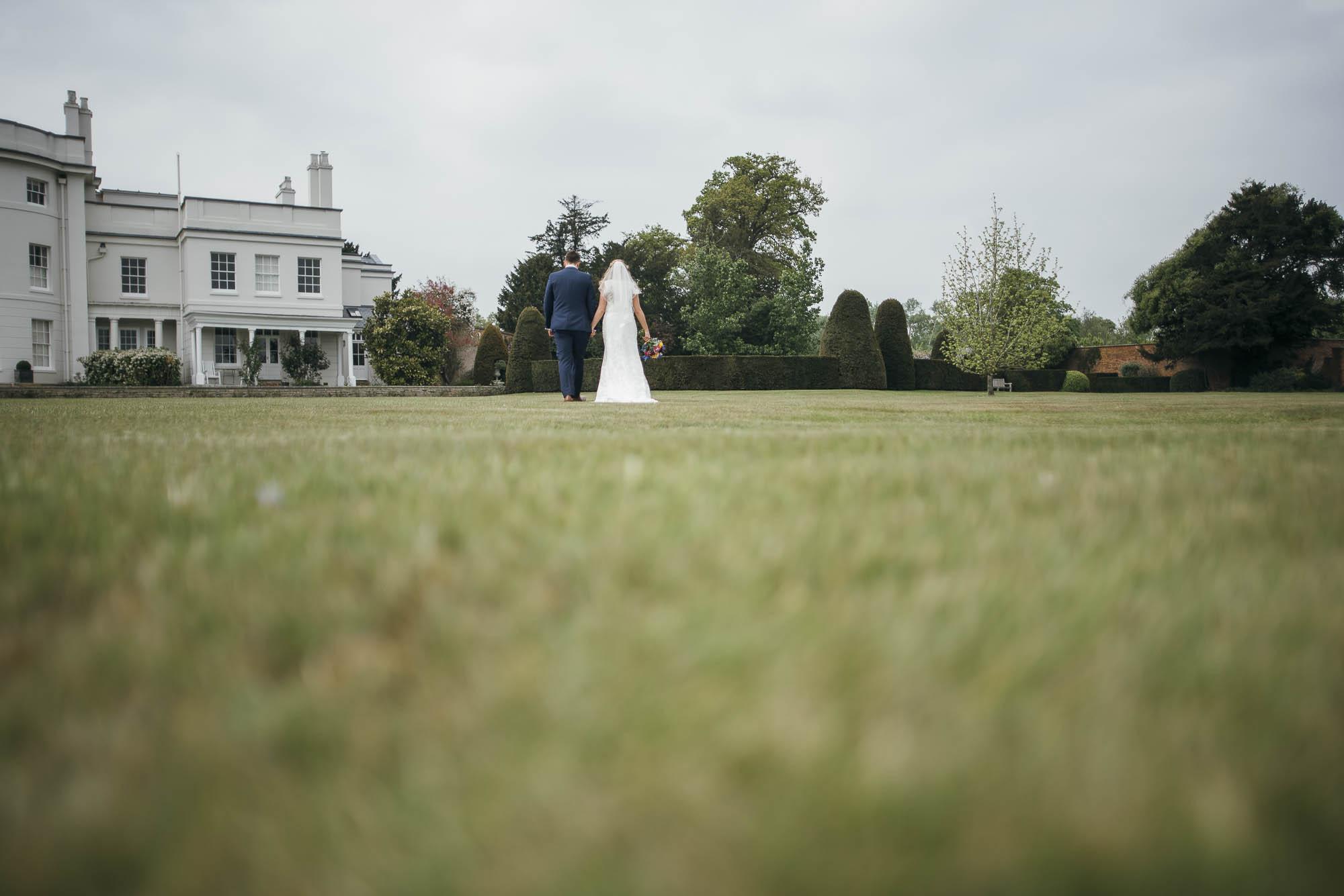 Creative Essex Wedding photographer www.purplepeartreephotography.com-266.JPG