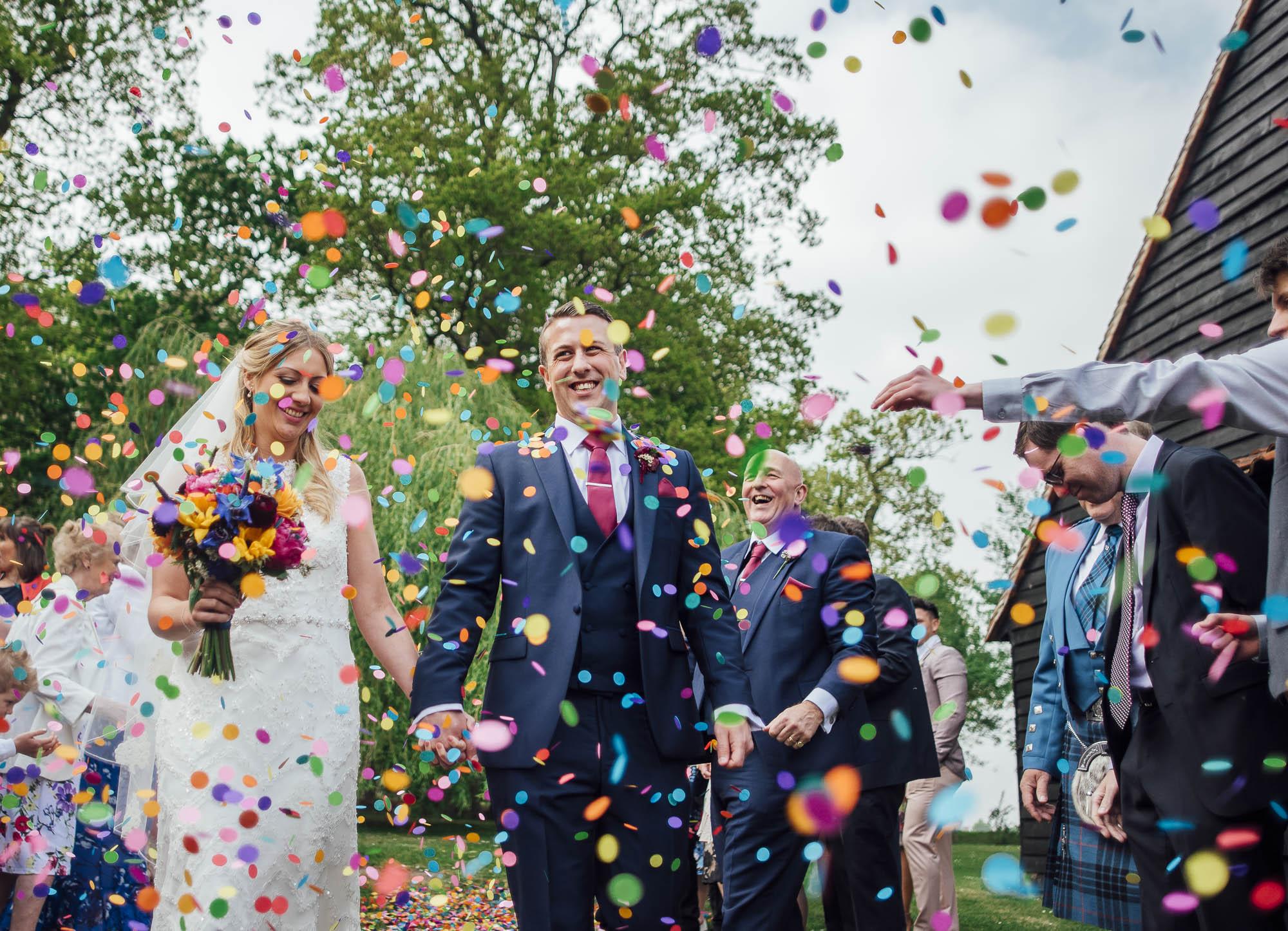 Creative Essex Wedding photographer www.purplepeartreephotography.com-288.JPG