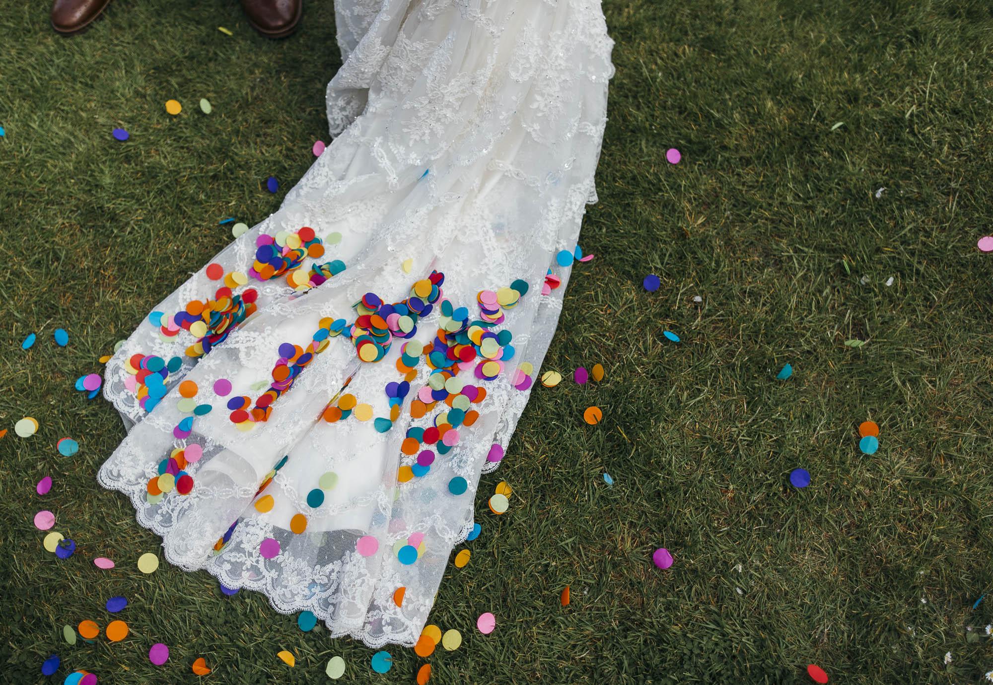 Creative Essex Wedding photographer www.purplepeartreephotography.com-296.JPG