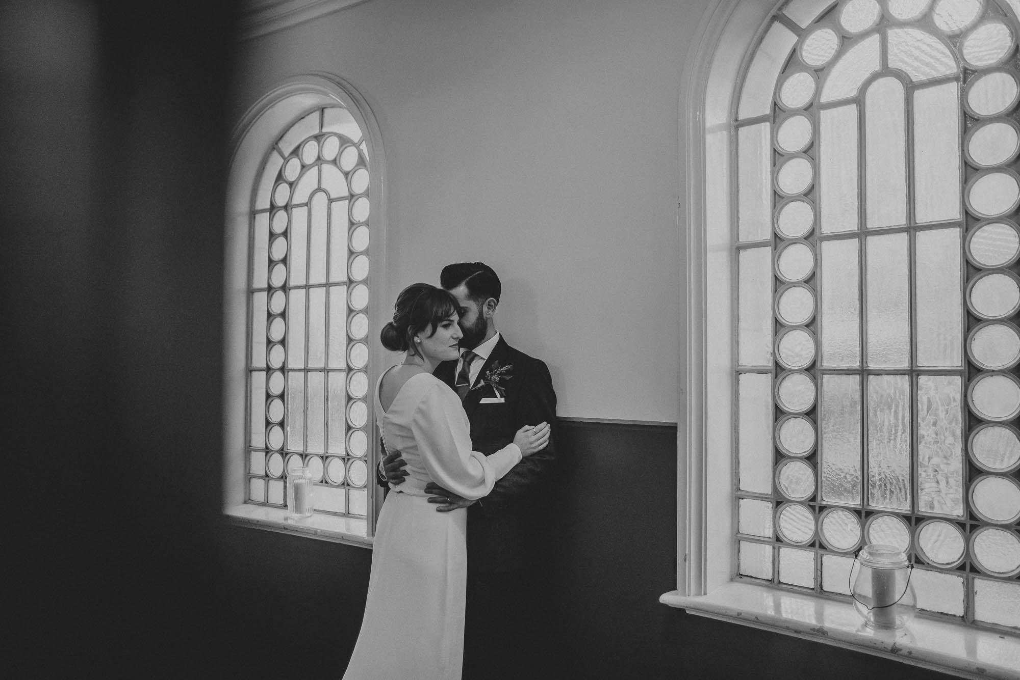 Creative Essex Wedding photographer www.purplepeartreephotography.com-100.JPG