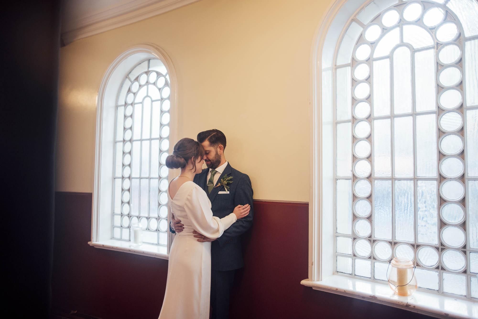 Creative Essex Wedding photographer www.purplepeartreephotography.com-102.JPG