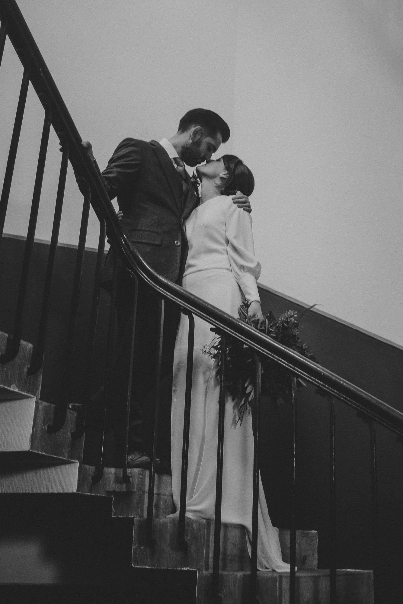 Creative Essex Wedding photographer www.purplepeartreephotography.com-115.JPG