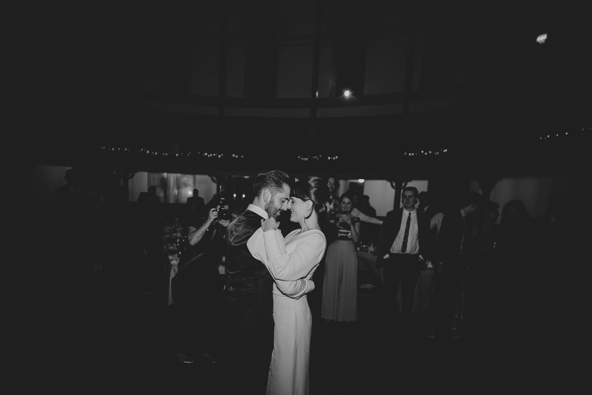Creative Essex Wedding photographer www.purplepeartreephotography.com-193.JPG