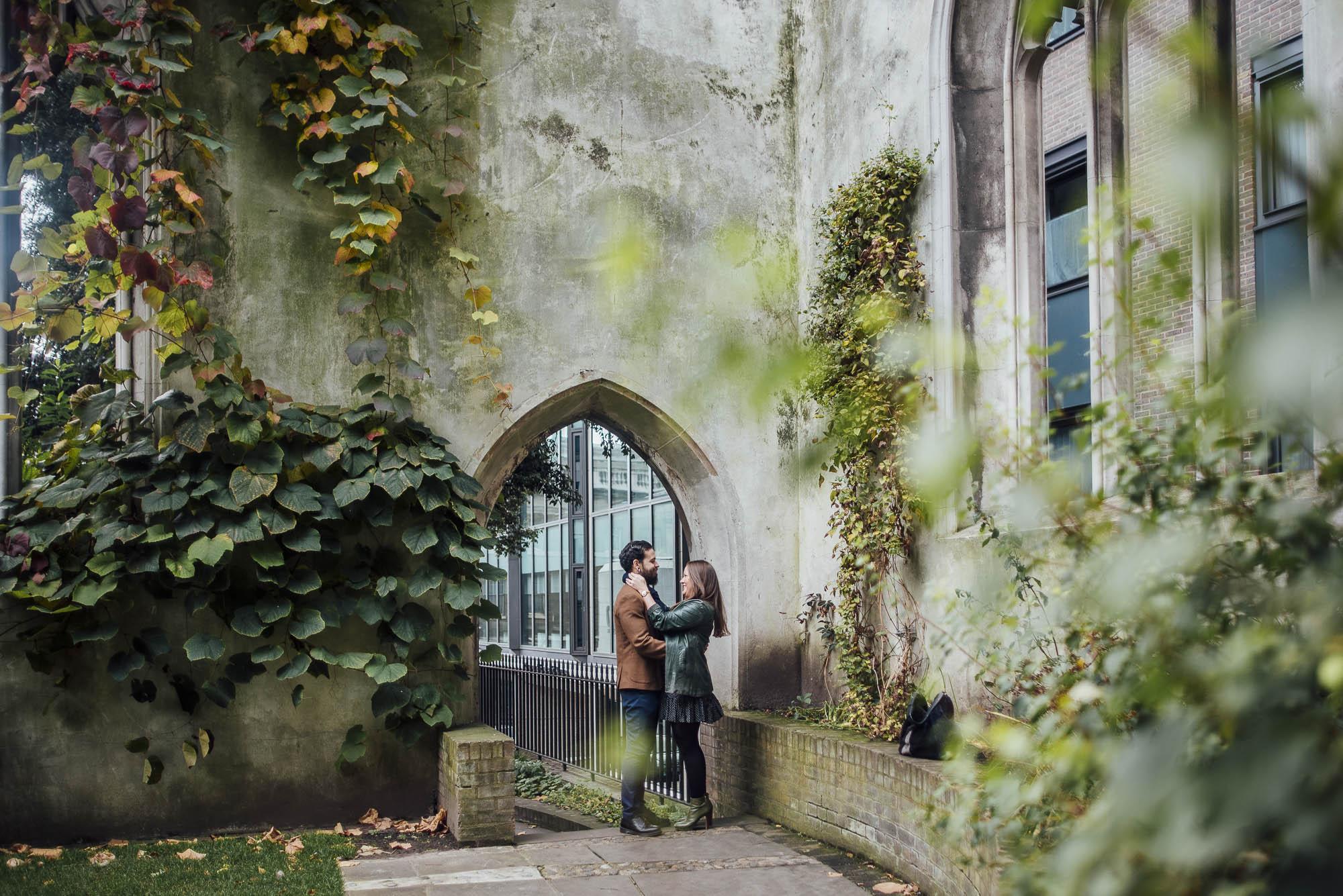 Creative Essex Wedding photographer www.purplepeartreephotography.com-62.JPG