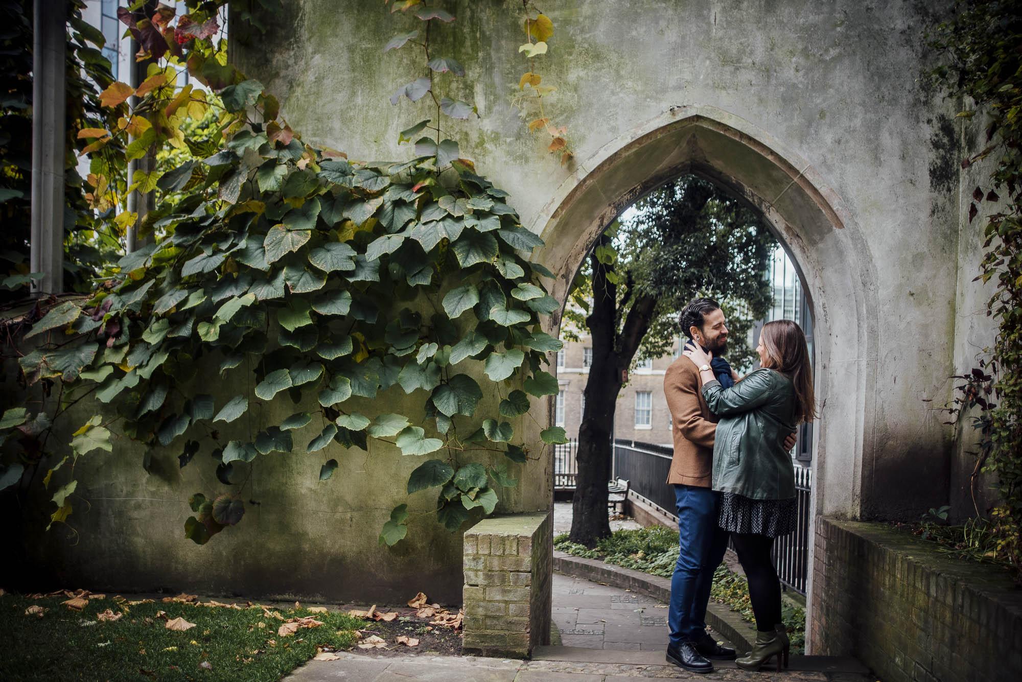 Creative Essex Wedding photographer www.purplepeartreephotography.com-63.JPG