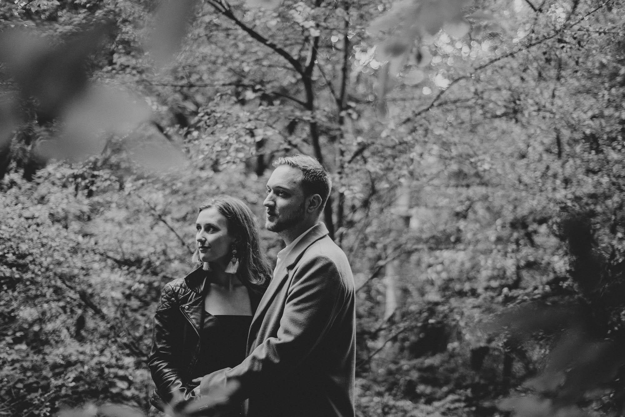 Creative Essex Wedding photographer www.purplepeartreephotography.com-69.JPG