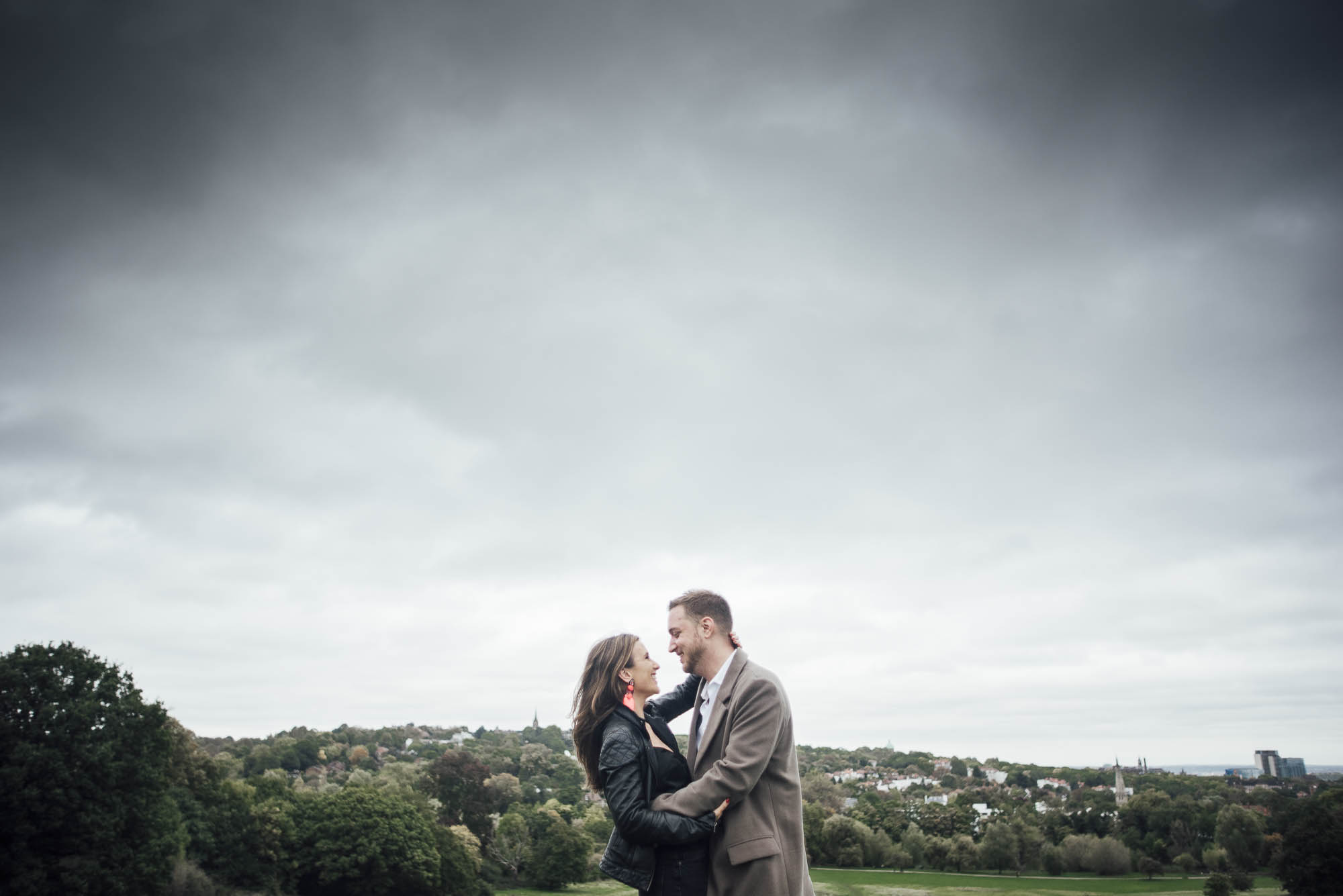 Creative Essex Wedding photographer www.purplepeartreephotography.com-128.JPG