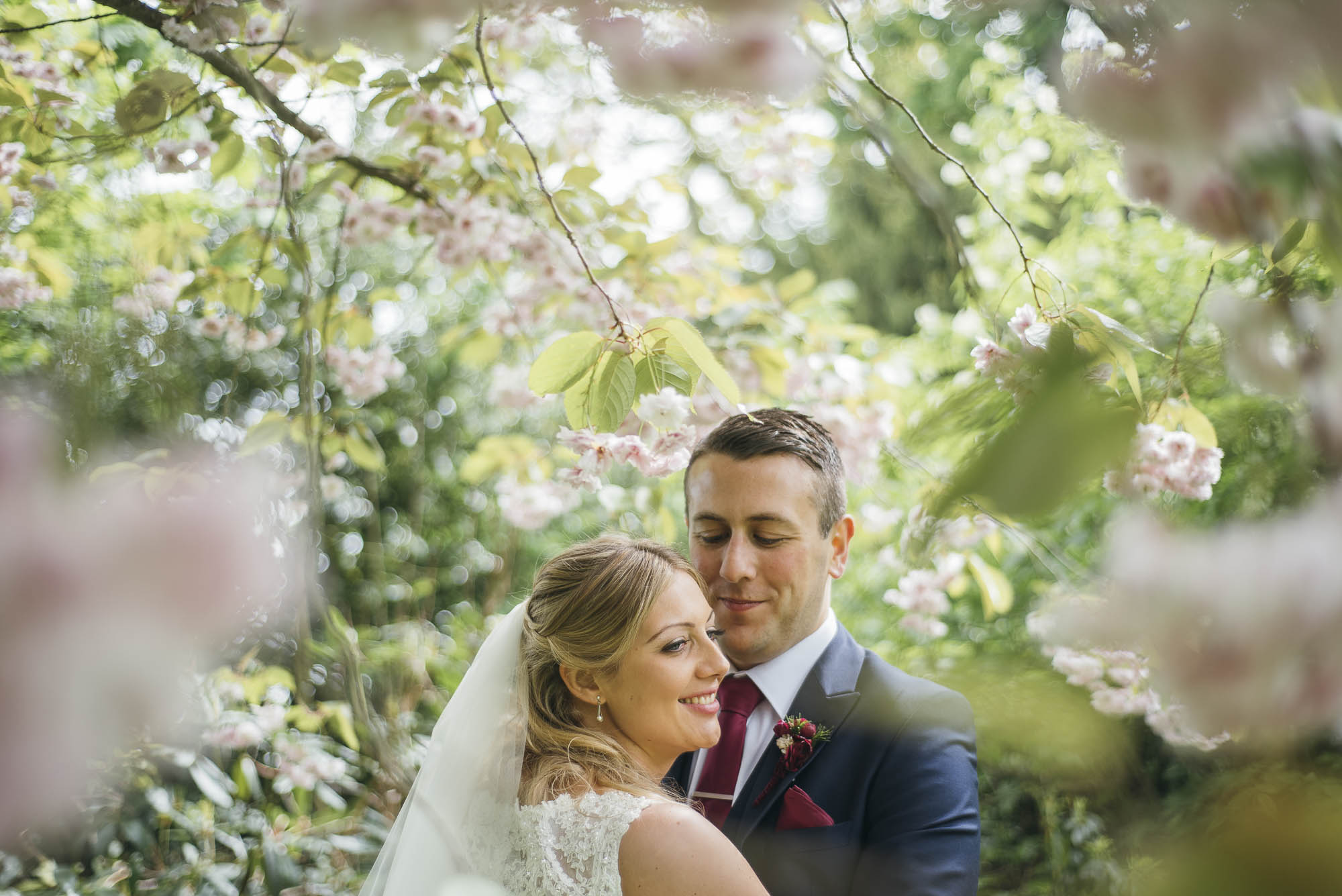 Essex Wedding Photographer Creative London Wedding photographer