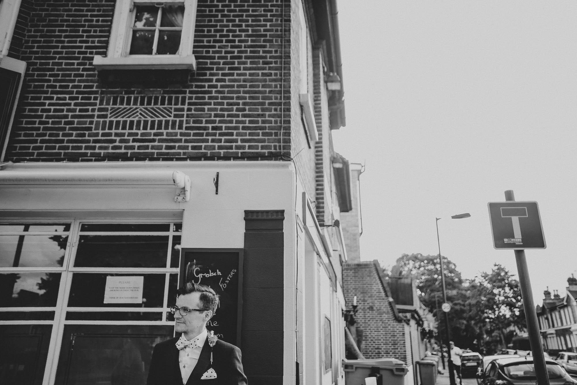 Creative Essex Wedding photographer www.purplepeartreephotography.com-47.JPG