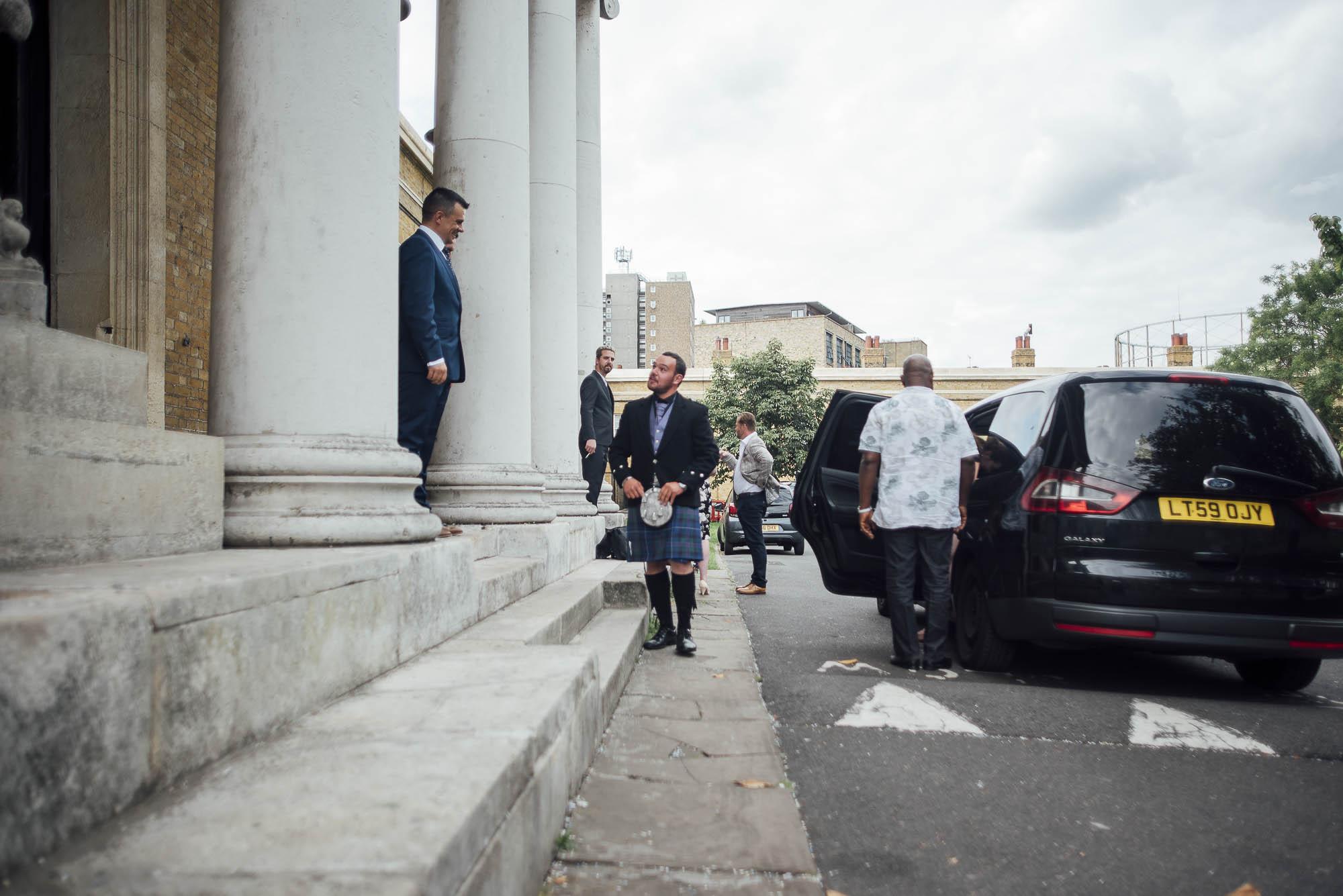 Creative Essex Wedding photographer www.purplepeartreephotography.com-70.JPG